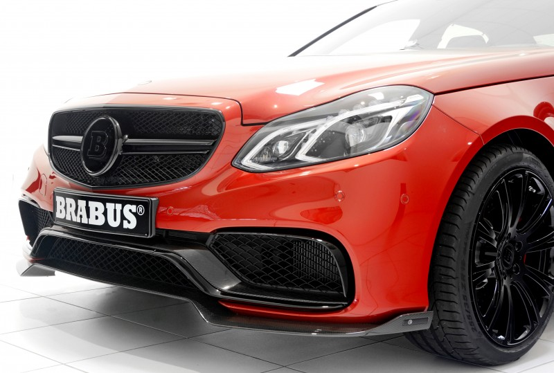 EDITOR'S DREAM - Brabus 850 Is 2.9s 4Matic Estate in 75 High-Res Photos EDITOR'S DREAM - Brabus 850 Is 2.9s 4Matic Estate in 75 High-Res Photos EDITOR'S DREAM - Brabus 850 Is 2.9s 4Matic Estate in 75 High-Res Photos EDITOR'S DREAM - Brabus 850 Is 2.9s 4Matic Estate in 75 High-Res Photos EDITOR'S DREAM - Brabus 850 Is 2.9s 4Matic Estate in 75 High-Res Photos EDITOR'S DREAM - Brabus 850 Is 2.9s 4Matic Estate in 75 High-Res Photos EDITOR'S DREAM - Brabus 850 Is 2.9s 4Matic Estate in 75 High-Res Photos EDITOR'S DREAM - Brabus 850 Is 2.9s 4Matic Estate in 75 High-Res Photos EDITOR'S DREAM - Brabus 850 Is 2.9s 4Matic Estate in 75 High-Res Photos EDITOR'S DREAM - Brabus 850 Is 2.9s 4Matic Estate in 75 High-Res Photos EDITOR'S DREAM - Brabus 850 Is 2.9s 4Matic Estate in 75 High-Res Photos EDITOR'S DREAM - Brabus 850 Is 2.9s 4Matic Estate in 75 High-Res Photos EDITOR'S DREAM - Brabus 850 Is 2.9s 4Matic Estate in 75 High-Res Photos EDITOR'S DREAM - Brabus 850 Is 2.9s 4Matic Estate in 75 High-Res Photos EDITOR'S DREAM - Brabus 850 Is 2.9s 4Matic Estate in 75 High-Res Photos EDITOR'S DREAM - Brabus 850 Is 2.9s 4Matic Estate in 75 High-Res Photos EDITOR'S DREAM - Brabus 850 Is 2.9s 4Matic Estate in 75 High-Res Photos EDITOR'S DREAM - Brabus 850 Is 2.9s 4Matic Estate in 75 High-Res Photos EDITOR'S DREAM - Brabus 850 Is 2.9s 4Matic Estate in 75 High-Res Photos EDITOR'S DREAM - Brabus 850 Is 2.9s 4Matic Estate in 75 High-Res Photos EDITOR'S DREAM - Brabus 850 Is 2.9s 4Matic Estate in 75 High-Res Photos EDITOR'S DREAM - Brabus 850 Is 2.9s 4Matic Estate in 75 High-Res Photos EDITOR'S DREAM - Brabus 850 Is 2.9s 4Matic Estate in 75 High-Res Photos EDITOR'S DREAM - Brabus 850 Is 2.9s 4Matic Estate in 75 High-Res Photos EDITOR'S DREAM - Brabus 850 Is 2.9s 4Matic Estate in 75 High-Res Photos EDITOR'S DREAM - Brabus 850 Is 2.9s 4Matic Estate in 75 High-Res Photos EDITOR'S DREAM - Brabus 850 Is 2.9s 4Matic Estate in 75 High-Res Photos EDITOR'S DREAM - Brabus 850 Is 2.9s 4Matic Estate in 75 High-Res Photos EDITOR'S DREAM - Brabus 850 Is 2.9s 4Matic Estate in 75 High-Res Photos EDITOR'S DREAM - Brabus 850 Is 2.9s 4Matic Estate in 75 High-Res Photos EDITOR'S DREAM - Brabus 850 Is 2.9s 4Matic Estate in 75 High-Res Photos EDITOR'S DREAM - Brabus 850 Is 2.9s 4Matic Estate in 75 High-Res Photos EDITOR'S DREAM - Brabus 850 Is 2.9s 4Matic Estate in 75 High-Res Photos EDITOR'S DREAM - Brabus 850 Is 2.9s 4Matic Estate in 75 High-Res Photos EDITOR'S DREAM - Brabus 850 Is 2.9s 4Matic Estate in 75 High-Res Photos EDITOR'S DREAM - Brabus 850 Is 2.9s 4Matic Estate in 75 High-Res Photos EDITOR'S DREAM - Brabus 850 Is 2.9s 4Matic Estate in 75 High-Res Photos EDITOR'S DREAM - Brabus 850 Is 2.9s 4Matic Estate in 75 High-Res Photos EDITOR'S DREAM - Brabus 850 Is 2.9s 4Matic Estate in 75 High-Res Photos EDITOR'S DREAM - Brabus 850 Is 2.9s 4Matic Estate in 75 High-Res Photos EDITOR'S DREAM - Brabus 850 Is 2.9s 4Matic Estate in 75 High-Res Photos EDITOR'S DREAM - Brabus 850 Is 2.9s 4Matic Estate in 75 High-Res Photos EDITOR'S DREAM - Brabus 850 Is 2.9s 4Matic Estate in 75 High-Res Photos EDITOR'S DREAM - Brabus 850 Is 2.9s 4Matic Estate in 75 High-Res Photos EDITOR'S DREAM - Brabus 850 Is 2.9s 4Matic Estate in 75 High-Res Photos EDITOR'S DREAM - Brabus 850 Is 2.9s 4Matic Estate in 75 High-Res Photos EDITOR'S DREAM - Brabus 850 Is 2.9s 4Matic Estate in 75 High-Res Photos EDITOR'S DREAM - Brabus 850 Is 2.9s 4Matic Estate in 75 High-Res Photos EDITOR'S DREAM - Brabus 850 Is 2.9s 4Matic Estate in 75 High-Res Photos EDITOR'S DREAM - Brabus 850 Is 2.9s 4Matic Estate in 75 High-Res Photos EDITOR'S DREAM - Brabus 850 Is 2.9s 4Matic Estate in 75 High-Res Photos EDITOR'S DREAM - Brabus 850 Is 2.9s 4Matic Estate in 75 High-Res Photos EDITOR'S DREAM - Brabus 850 Is 2.9s 4Matic Estate in 75 High-Res Photos EDITOR'S DREAM - Brabus 850 Is 2.9s 4Matic Estate in 75 High-Res Photos EDITOR'S DREAM - Brabus 850 Is 2.9s 4Matic Estate in 75 High-Res Photos EDITOR'S DREAM - Brabus 850 Is 2.9s 4Matic Estate in 75 High-Res Photos EDITOR'S DREAM - Brabus 850 Is 2.9s 4Matic Estate in 75 High-Res Photos EDITOR'S DREAM - Brabus 850 Is 2.9s 4Matic Estate in 75 High-Res Photos EDITOR'S DREAM - Brabus 850 Is 2.9s 4Matic Estate in 75 High-Res Photos EDITOR'S DREAM - Brabus 850 Is 2.9s 4Matic Estate in 75 High-Res Photos EDITOR'S DREAM - Brabus 850 Is 2.9s 4Matic Estate in 75 High-Res Photos EDITOR'S DREAM - Brabus 850 Is 2.9s 4Matic Estate in 75 High-Res Photos EDITOR'S DREAM - Brabus 850 Is 2.9s 4Matic Estate in 75 High-Res Photos EDITOR'S DREAM - Brabus 850 Is 2.9s 4Matic Estate in 75 High-Res Photos EDITOR'S DREAM - Brabus 850 Is 2.9s 4Matic Estate in 75 High-Res Photos EDITOR'S DREAM - Brabus 850 Is 2.9s 4Matic Estate in 75 High-Res Photos EDITOR'S DREAM - Brabus 850 Is 2.9s 4Matic Estate in 75 High-Res Photos EDITOR'S DREAM - Brabus 850 Is 2.9s 4Matic Estate in 75 High-Res Photos EDITOR'S DREAM - Brabus 850 Is 2.9s 4Matic Estate in 75 High-Res Photos EDITOR'S DREAM - Brabus 850 Is 2.9s 4Matic Estate in 75 High-Res Photos EDITOR'S DREAM - Brabus 850 Is 2.9s 4Matic Estate in 75 High-Res Photos EDITOR'S DREAM - Brabus 850 Is 2.9s 4Matic Estate in 75 High-Res Photos EDITOR'S DREAM - Brabus 850 Is 2.9s 4Matic Estate in 75 High-Res Photos EDITOR'S DREAM - Brabus 850 Is 2.9s 4Matic Estate in 75 High-Res Photos EDITOR'S DREAM - Brabus 850 Is 2.9s 4Matic Estate in 75 High-Res Photos EDITOR'S DREAM - Brabus 850 Is 2.9s 4Matic Estate in 75 High-Res Photos