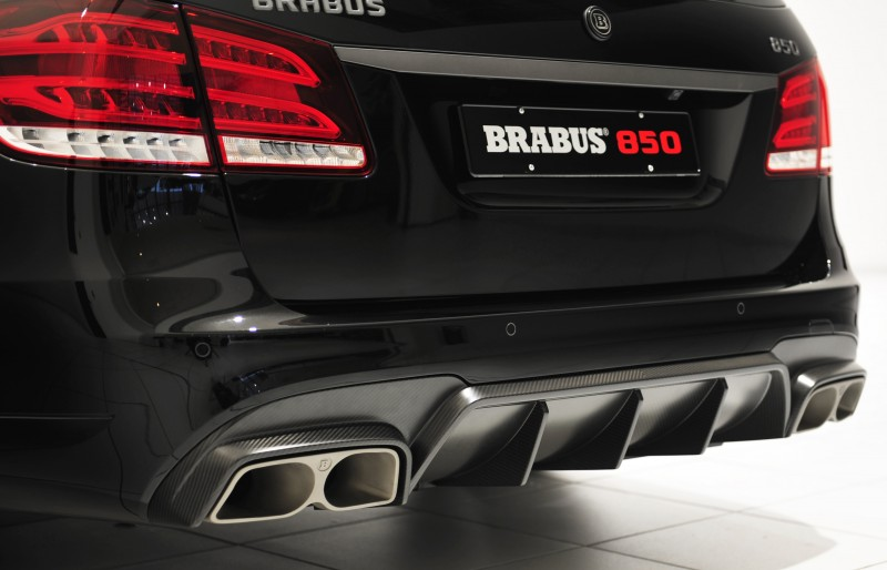 EDITOR'S DREAM - Brabus 850 Is 2.9s 4Matic Estate in 75 High-Res Photos EDITOR'S DREAM - Brabus 850 Is 2.9s 4Matic Estate in 75 High-Res Photos EDITOR'S DREAM - Brabus 850 Is 2.9s 4Matic Estate in 75 High-Res Photos EDITOR'S DREAM - Brabus 850 Is 2.9s 4Matic Estate in 75 High-Res Photos EDITOR'S DREAM - Brabus 850 Is 2.9s 4Matic Estate in 75 High-Res Photos EDITOR'S DREAM - Brabus 850 Is 2.9s 4Matic Estate in 75 High-Res Photos EDITOR'S DREAM - Brabus 850 Is 2.9s 4Matic Estate in 75 High-Res Photos EDITOR'S DREAM - Brabus 850 Is 2.9s 4Matic Estate in 75 High-Res Photos EDITOR'S DREAM - Brabus 850 Is 2.9s 4Matic Estate in 75 High-Res Photos EDITOR'S DREAM - Brabus 850 Is 2.9s 4Matic Estate in 75 High-Res Photos EDITOR'S DREAM - Brabus 850 Is 2.9s 4Matic Estate in 75 High-Res Photos EDITOR'S DREAM - Brabus 850 Is 2.9s 4Matic Estate in 75 High-Res Photos EDITOR'S DREAM - Brabus 850 Is 2.9s 4Matic Estate in 75 High-Res Photos EDITOR'S DREAM - Brabus 850 Is 2.9s 4Matic Estate in 75 High-Res Photos EDITOR'S DREAM - Brabus 850 Is 2.9s 4Matic Estate in 75 High-Res Photos EDITOR'S DREAM - Brabus 850 Is 2.9s 4Matic Estate in 75 High-Res Photos EDITOR'S DREAM - Brabus 850 Is 2.9s 4Matic Estate in 75 High-Res Photos EDITOR'S DREAM - Brabus 850 Is 2.9s 4Matic Estate in 75 High-Res Photos