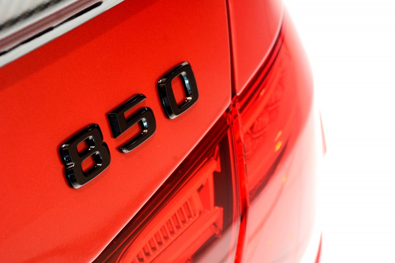 EDITOR'S DREAM - Brabus 850 Is 2.9s 4Matic Estate in 75 High-Res Photos EDITOR'S DREAM - Brabus 850 Is 2.9s 4Matic Estate in 75 High-Res Photos EDITOR'S DREAM - Brabus 850 Is 2.9s 4Matic Estate in 75 High-Res Photos EDITOR'S DREAM - Brabus 850 Is 2.9s 4Matic Estate in 75 High-Res Photos EDITOR'S DREAM - Brabus 850 Is 2.9s 4Matic Estate in 75 High-Res Photos EDITOR'S DREAM - Brabus 850 Is 2.9s 4Matic Estate in 75 High-Res Photos EDITOR'S DREAM - Brabus 850 Is 2.9s 4Matic Estate in 75 High-Res Photos EDITOR'S DREAM - Brabus 850 Is 2.9s 4Matic Estate in 75 High-Res Photos EDITOR'S DREAM - Brabus 850 Is 2.9s 4Matic Estate in 75 High-Res Photos EDITOR'S DREAM - Brabus 850 Is 2.9s 4Matic Estate in 75 High-Res Photos EDITOR'S DREAM - Brabus 850 Is 2.9s 4Matic Estate in 75 High-Res Photos EDITOR'S DREAM - Brabus 850 Is 2.9s 4Matic Estate in 75 High-Res Photos EDITOR'S DREAM - Brabus 850 Is 2.9s 4Matic Estate in 75 High-Res Photos EDITOR'S DREAM - Brabus 850 Is 2.9s 4Matic Estate in 75 High-Res Photos EDITOR'S DREAM - Brabus 850 Is 2.9s 4Matic Estate in 75 High-Res Photos EDITOR'S DREAM - Brabus 850 Is 2.9s 4Matic Estate in 75 High-Res Photos EDITOR'S DREAM - Brabus 850 Is 2.9s 4Matic Estate in 75 High-Res Photos EDITOR'S DREAM - Brabus 850 Is 2.9s 4Matic Estate in 75 High-Res Photos EDITOR'S DREAM - Brabus 850 Is 2.9s 4Matic Estate in 75 High-Res Photos EDITOR'S DREAM - Brabus 850 Is 2.9s 4Matic Estate in 75 High-Res Photos EDITOR'S DREAM - Brabus 850 Is 2.9s 4Matic Estate in 75 High-Res Photos EDITOR'S DREAM - Brabus 850 Is 2.9s 4Matic Estate in 75 High-Res Photos EDITOR'S DREAM - Brabus 850 Is 2.9s 4Matic Estate in 75 High-Res Photos EDITOR'S DREAM - Brabus 850 Is 2.9s 4Matic Estate in 75 High-Res Photos EDITOR'S DREAM - Brabus 850 Is 2.9s 4Matic Estate in 75 High-Res Photos EDITOR'S DREAM - Brabus 850 Is 2.9s 4Matic Estate in 75 High-Res Photos EDITOR'S DREAM - Brabus 850 Is 2.9s 4Matic Estate in 75 High-Res Photos EDITOR'S DREAM - Brabus 850 Is 2.9s 4Matic Estate in 75 High-Res Photos EDITOR'S DREAM - Brabus 850 Is 2.9s 4Matic Estate in 75 High-Res Photos EDITOR'S DREAM - Brabus 850 Is 2.9s 4Matic Estate in 75 High-Res Photos EDITOR'S DREAM - Brabus 850 Is 2.9s 4Matic Estate in 75 High-Res Photos EDITOR'S DREAM - Brabus 850 Is 2.9s 4Matic Estate in 75 High-Res Photos EDITOR'S DREAM - Brabus 850 Is 2.9s 4Matic Estate in 75 High-Res Photos EDITOR'S DREAM - Brabus 850 Is 2.9s 4Matic Estate in 75 High-Res Photos EDITOR'S DREAM - Brabus 850 Is 2.9s 4Matic Estate in 75 High-Res Photos EDITOR'S DREAM - Brabus 850 Is 2.9s 4Matic Estate in 75 High-Res Photos EDITOR'S DREAM - Brabus 850 Is 2.9s 4Matic Estate in 75 High-Res Photos EDITOR'S DREAM - Brabus 850 Is 2.9s 4Matic Estate in 75 High-Res Photos EDITOR'S DREAM - Brabus 850 Is 2.9s 4Matic Estate in 75 High-Res Photos EDITOR'S DREAM - Brabus 850 Is 2.9s 4Matic Estate in 75 High-Res Photos EDITOR'S DREAM - Brabus 850 Is 2.9s 4Matic Estate in 75 High-Res Photos EDITOR'S DREAM - Brabus 850 Is 2.9s 4Matic Estate in 75 High-Res Photos EDITOR'S DREAM - Brabus 850 Is 2.9s 4Matic Estate in 75 High-Res Photos EDITOR'S DREAM - Brabus 850 Is 2.9s 4Matic Estate in 75 High-Res Photos EDITOR'S DREAM - Brabus 850 Is 2.9s 4Matic Estate in 75 High-Res Photos EDITOR'S DREAM - Brabus 850 Is 2.9s 4Matic Estate in 75 High-Res Photos EDITOR'S DREAM - Brabus 850 Is 2.9s 4Matic Estate in 75 High-Res Photos EDITOR'S DREAM - Brabus 850 Is 2.9s 4Matic Estate in 75 High-Res Photos EDITOR'S DREAM - Brabus 850 Is 2.9s 4Matic Estate in 75 High-Res Photos EDITOR'S DREAM - Brabus 850 Is 2.9s 4Matic Estate in 75 High-Res Photos EDITOR'S DREAM - Brabus 850 Is 2.9s 4Matic Estate in 75 High-Res Photos EDITOR'S DREAM - Brabus 850 Is 2.9s 4Matic Estate in 75 High-Res Photos EDITOR'S DREAM - Brabus 850 Is 2.9s 4Matic Estate in 75 High-Res Photos EDITOR'S DREAM - Brabus 850 Is 2.9s 4Matic Estate in 75 High-Res Photos EDITOR'S DREAM - Brabus 850 Is 2.9s 4Matic Estate in 75 High-Res Photos EDITOR'S DREAM - Brabus 850 Is 2.9s 4Matic Estate in 75 High-Res Photos EDITOR'S DREAM - Brabus 850 Is 2.9s 4Matic Estate in 75 High-Res Photos EDITOR'S DREAM - Brabus 850 Is 2.9s 4Matic Estate in 75 High-Res Photos EDITOR'S DREAM - Brabus 850 Is 2.9s 4Matic Estate in 75 High-Res Photos EDITOR'S DREAM - Brabus 850 Is 2.9s 4Matic Estate in 75 High-Res Photos EDITOR'S DREAM - Brabus 850 Is 2.9s 4Matic Estate in 75 High-Res Photos EDITOR'S DREAM - Brabus 850 Is 2.9s 4Matic Estate in 75 High-Res Photos EDITOR'S DREAM - Brabus 850 Is 2.9s 4Matic Estate in 75 High-Res Photos EDITOR'S DREAM - Brabus 850 Is 2.9s 4Matic Estate in 75 High-Res Photos EDITOR'S DREAM - Brabus 850 Is 2.9s 4Matic Estate in 75 High-Res Photos EDITOR'S DREAM - Brabus 850 Is 2.9s 4Matic Estate in 75 High-Res Photos EDITOR'S DREAM - Brabus 850 Is 2.9s 4Matic Estate in 75 High-Res Photos EDITOR'S DREAM - Brabus 850 Is 2.9s 4Matic Estate in 75 High-Res Photos