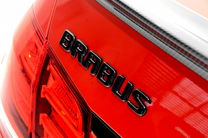 EDITOR'S DREAM - Brabus 850 Is 2.9s 4Matic Estate in 75 High-Res Photos EDITOR'S DREAM - Brabus 850 Is 2.9s 4Matic Estate in 75 High-Res Photos EDITOR'S DREAM - Brabus 850 Is 2.9s 4Matic Estate in 75 High-Res Photos EDITOR'S DREAM - Brabus 850 Is 2.9s 4Matic Estate in 75 High-Res Photos EDITOR'S DREAM - Brabus 850 Is 2.9s 4Matic Estate in 75 High-Res Photos EDITOR'S DREAM - Brabus 850 Is 2.9s 4Matic Estate in 75 High-Res Photos EDITOR'S DREAM - Brabus 850 Is 2.9s 4Matic Estate in 75 High-Res Photos EDITOR'S DREAM - Brabus 850 Is 2.9s 4Matic Estate in 75 High-Res Photos EDITOR'S DREAM - Brabus 850 Is 2.9s 4Matic Estate in 75 High-Res Photos EDITOR'S DREAM - Brabus 850 Is 2.9s 4Matic Estate in 75 High-Res Photos EDITOR'S DREAM - Brabus 850 Is 2.9s 4Matic Estate in 75 High-Res Photos EDITOR'S DREAM - Brabus 850 Is 2.9s 4Matic Estate in 75 High-Res Photos EDITOR'S DREAM - Brabus 850 Is 2.9s 4Matic Estate in 75 High-Res Photos EDITOR'S DREAM - Brabus 850 Is 2.9s 4Matic Estate in 75 High-Res Photos EDITOR'S DREAM - Brabus 850 Is 2.9s 4Matic Estate in 75 High-Res Photos EDITOR'S DREAM - Brabus 850 Is 2.9s 4Matic Estate in 75 High-Res Photos EDITOR'S DREAM - Brabus 850 Is 2.9s 4Matic Estate in 75 High-Res Photos EDITOR'S DREAM - Brabus 850 Is 2.9s 4Matic Estate in 75 High-Res Photos EDITOR'S DREAM - Brabus 850 Is 2.9s 4Matic Estate in 75 High-Res Photos EDITOR'S DREAM - Brabus 850 Is 2.9s 4Matic Estate in 75 High-Res Photos EDITOR'S DREAM - Brabus 850 Is 2.9s 4Matic Estate in 75 High-Res Photos EDITOR'S DREAM - Brabus 850 Is 2.9s 4Matic Estate in 75 High-Res Photos EDITOR'S DREAM - Brabus 850 Is 2.9s 4Matic Estate in 75 High-Res Photos EDITOR'S DREAM - Brabus 850 Is 2.9s 4Matic Estate in 75 High-Res Photos EDITOR'S DREAM - Brabus 850 Is 2.9s 4Matic Estate in 75 High-Res Photos EDITOR'S DREAM - Brabus 850 Is 2.9s 4Matic Estate in 75 High-Res Photos EDITOR'S DREAM - Brabus 850 Is 2.9s 4Matic Estate in 75 High-Res Photos EDITOR'S DREAM - Brabus 850 Is 2.9s 4Matic Estate in 75 High-Res Photos EDITOR'S DREAM - Brabus 850 Is 2.9s 4Matic Estate in 75 High-Res Photos EDITOR'S DREAM - Brabus 850 Is 2.9s 4Matic Estate in 75 High-Res Photos EDITOR'S DREAM - Brabus 850 Is 2.9s 4Matic Estate in 75 High-Res Photos EDITOR'S DREAM - Brabus 850 Is 2.9s 4Matic Estate in 75 High-Res Photos EDITOR'S DREAM - Brabus 850 Is 2.9s 4Matic Estate in 75 High-Res Photos EDITOR'S DREAM - Brabus 850 Is 2.9s 4Matic Estate in 75 High-Res Photos EDITOR'S DREAM - Brabus 850 Is 2.9s 4Matic Estate in 75 High-Res Photos EDITOR'S DREAM - Brabus 850 Is 2.9s 4Matic Estate in 75 High-Res Photos EDITOR'S DREAM - Brabus 850 Is 2.9s 4Matic Estate in 75 High-Res Photos EDITOR'S DREAM - Brabus 850 Is 2.9s 4Matic Estate in 75 High-Res Photos EDITOR'S DREAM - Brabus 850 Is 2.9s 4Matic Estate in 75 High-Res Photos EDITOR'S DREAM - Brabus 850 Is 2.9s 4Matic Estate in 75 High-Res Photos EDITOR'S DREAM - Brabus 850 Is 2.9s 4Matic Estate in 75 High-Res Photos EDITOR'S DREAM - Brabus 850 Is 2.9s 4Matic Estate in 75 High-Res Photos EDITOR'S DREAM - Brabus 850 Is 2.9s 4Matic Estate in 75 High-Res Photos EDITOR'S DREAM - Brabus 850 Is 2.9s 4Matic Estate in 75 High-Res Photos EDITOR'S DREAM - Brabus 850 Is 2.9s 4Matic Estate in 75 High-Res Photos EDITOR'S DREAM - Brabus 850 Is 2.9s 4Matic Estate in 75 High-Res Photos EDITOR'S DREAM - Brabus 850 Is 2.9s 4Matic Estate in 75 High-Res Photos EDITOR'S DREAM - Brabus 850 Is 2.9s 4Matic Estate in 75 High-Res Photos EDITOR'S DREAM - Brabus 850 Is 2.9s 4Matic Estate in 75 High-Res Photos EDITOR'S DREAM - Brabus 850 Is 2.9s 4Matic Estate in 75 High-Res Photos EDITOR'S DREAM - Brabus 850 Is 2.9s 4Matic Estate in 75 High-Res Photos EDITOR'S DREAM - Brabus 850 Is 2.9s 4Matic Estate in 75 High-Res Photos EDITOR'S DREAM - Brabus 850 Is 2.9s 4Matic Estate in 75 High-Res Photos EDITOR'S DREAM - Brabus 850 Is 2.9s 4Matic Estate in 75 High-Res Photos EDITOR'S DREAM - Brabus 850 Is 2.9s 4Matic Estate in 75 High-Res Photos EDITOR'S DREAM - Brabus 850 Is 2.9s 4Matic Estate in 75 High-Res Photos EDITOR'S DREAM - Brabus 850 Is 2.9s 4Matic Estate in 75 High-Res Photos EDITOR'S DREAM - Brabus 850 Is 2.9s 4Matic Estate in 75 High-Res Photos EDITOR'S DREAM - Brabus 850 Is 2.9s 4Matic Estate in 75 High-Res Photos EDITOR'S DREAM - Brabus 850 Is 2.9s 4Matic Estate in 75 High-Res Photos EDITOR'S DREAM - Brabus 850 Is 2.9s 4Matic Estate in 75 High-Res Photos EDITOR'S DREAM - Brabus 850 Is 2.9s 4Matic Estate in 75 High-Res Photos EDITOR'S DREAM - Brabus 850 Is 2.9s 4Matic Estate in 75 High-Res Photos EDITOR'S DREAM - Brabus 850 Is 2.9s 4Matic Estate in 75 High-Res Photos EDITOR'S DREAM - Brabus 850 Is 2.9s 4Matic Estate in 75 High-Res Photos EDITOR'S DREAM - Brabus 850 Is 2.9s 4Matic Estate in 75 High-Res Photos EDITOR'S DREAM - Brabus 850 Is 2.9s 4Matic Estate in 75 High-Res Photos
