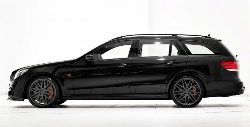 EDITOR'S DREAM - Brabus 850 Is 2.9s 4Matic Estate in 75 High-Res Photos EDITOR'S DREAM - Brabus 850 Is 2.9s 4Matic Estate in 75 High-Res Photos EDITOR'S DREAM - Brabus 850 Is 2.9s 4Matic Estate in 75 High-Res Photos EDITOR'S DREAM - Brabus 850 Is 2.9s 4Matic Estate in 75 High-Res Photos EDITOR'S DREAM - Brabus 850 Is 2.9s 4Matic Estate in 75 High-Res Photos EDITOR'S DREAM - Brabus 850 Is 2.9s 4Matic Estate in 75 High-Res Photos EDITOR'S DREAM - Brabus 850 Is 2.9s 4Matic Estate in 75 High-Res Photos EDITOR'S DREAM - Brabus 850 Is 2.9s 4Matic Estate in 75 High-Res Photos EDITOR'S DREAM - Brabus 850 Is 2.9s 4Matic Estate in 75 High-Res Photos EDITOR'S DREAM - Brabus 850 Is 2.9s 4Matic Estate in 75 High-Res Photos EDITOR'S DREAM - Brabus 850 Is 2.9s 4Matic Estate in 75 High-Res Photos EDITOR'S DREAM - Brabus 850 Is 2.9s 4Matic Estate in 75 High-Res Photos EDITOR'S DREAM - Brabus 850 Is 2.9s 4Matic Estate in 75 High-Res Photos EDITOR'S DREAM - Brabus 850 Is 2.9s 4Matic Estate in 75 High-Res Photos EDITOR'S DREAM - Brabus 850 Is 2.9s 4Matic Estate in 75 High-Res Photos