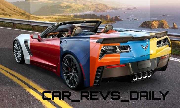 2015 CHevrolet Corvette Z06 Convertible -  Visualizer of All COLORS and WHEELS 28_001-horz