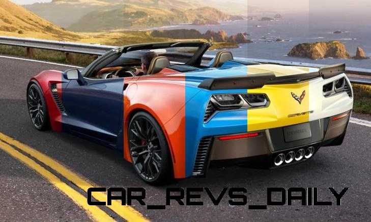 2015 CHevrolet Corvette Z06 Convertible -  Visualizer of All COLORS and WHEELS 47_001-horz