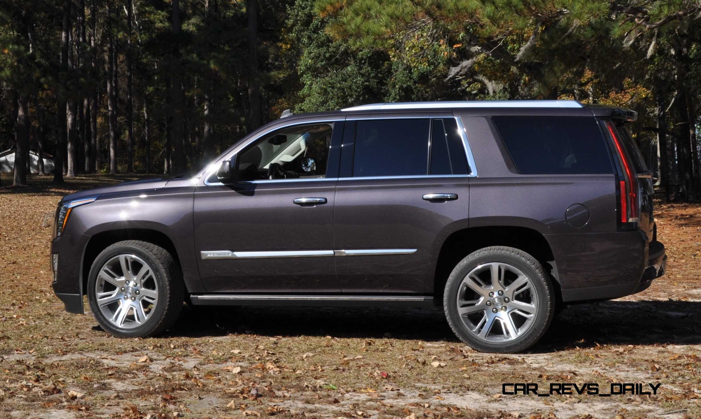 2015 cadillac escalade luxury awd 22. Cars Review. Best American Auto & Cars Review