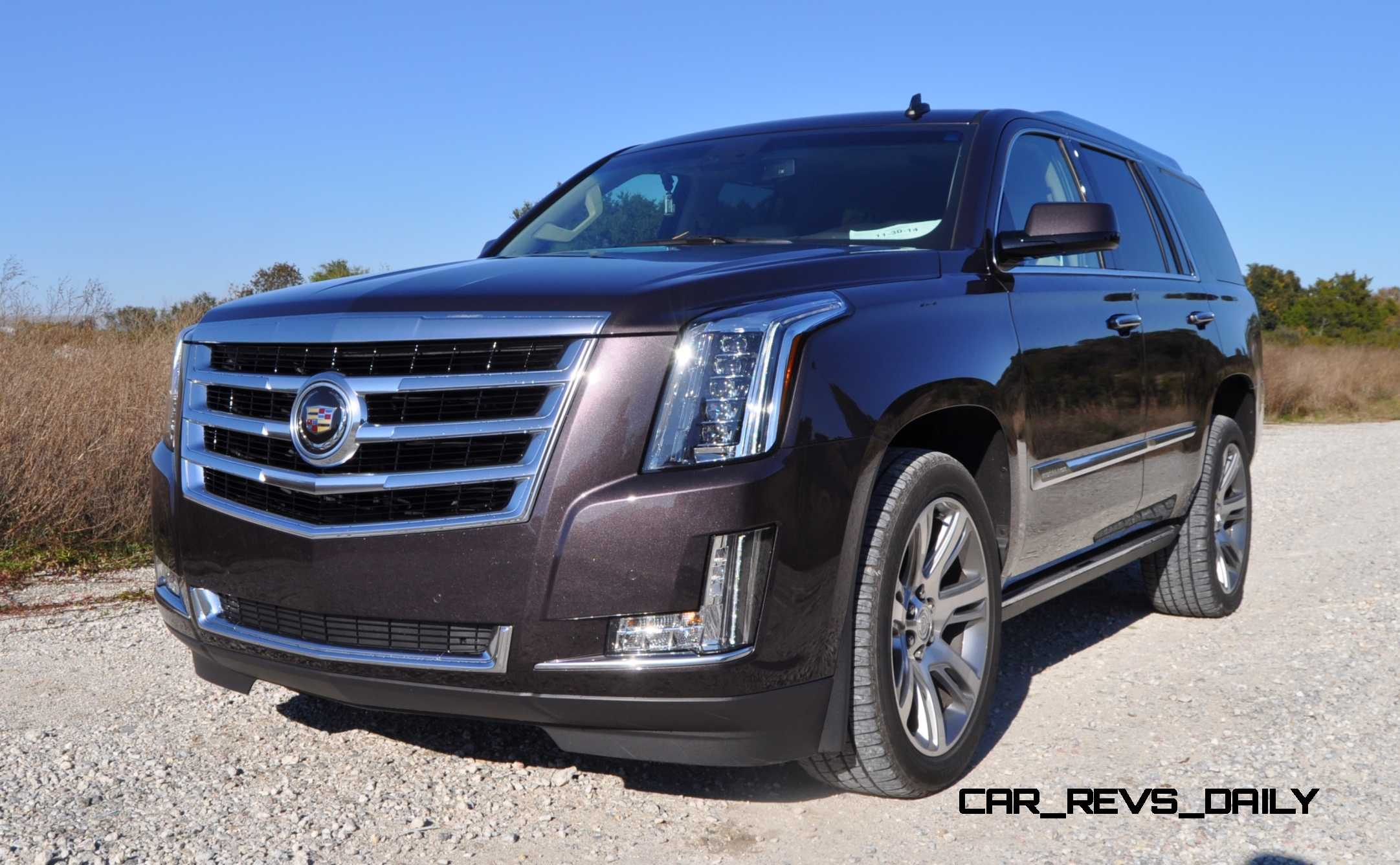 2015 cadillac escalade luxury awd 65. Cars Review. Best American Auto & Cars Review