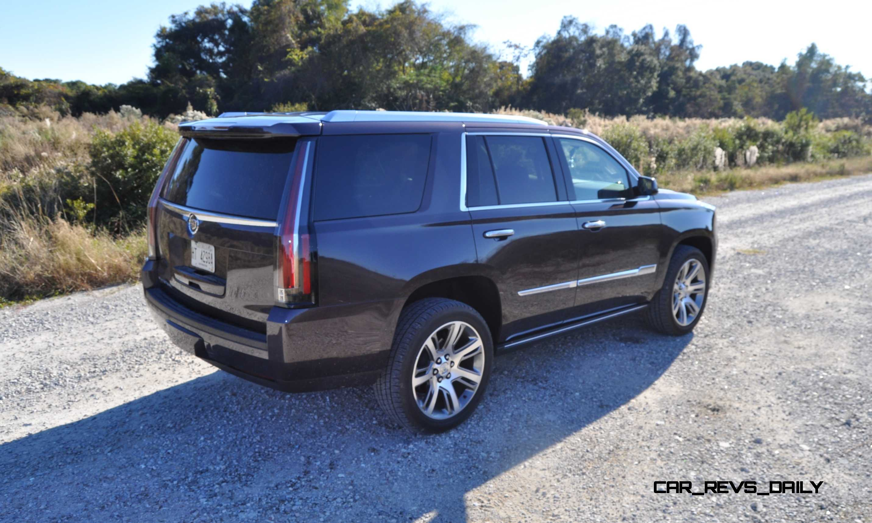 2015 cadillac escalade luxury awd 70. Cars Review. Best American Auto & Cars Review