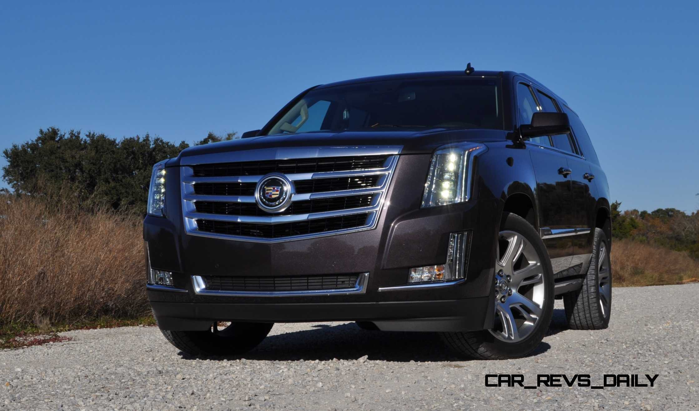 2015 cadillac escalade luxury awd 71. Cars Review. Best American Auto & Cars Review