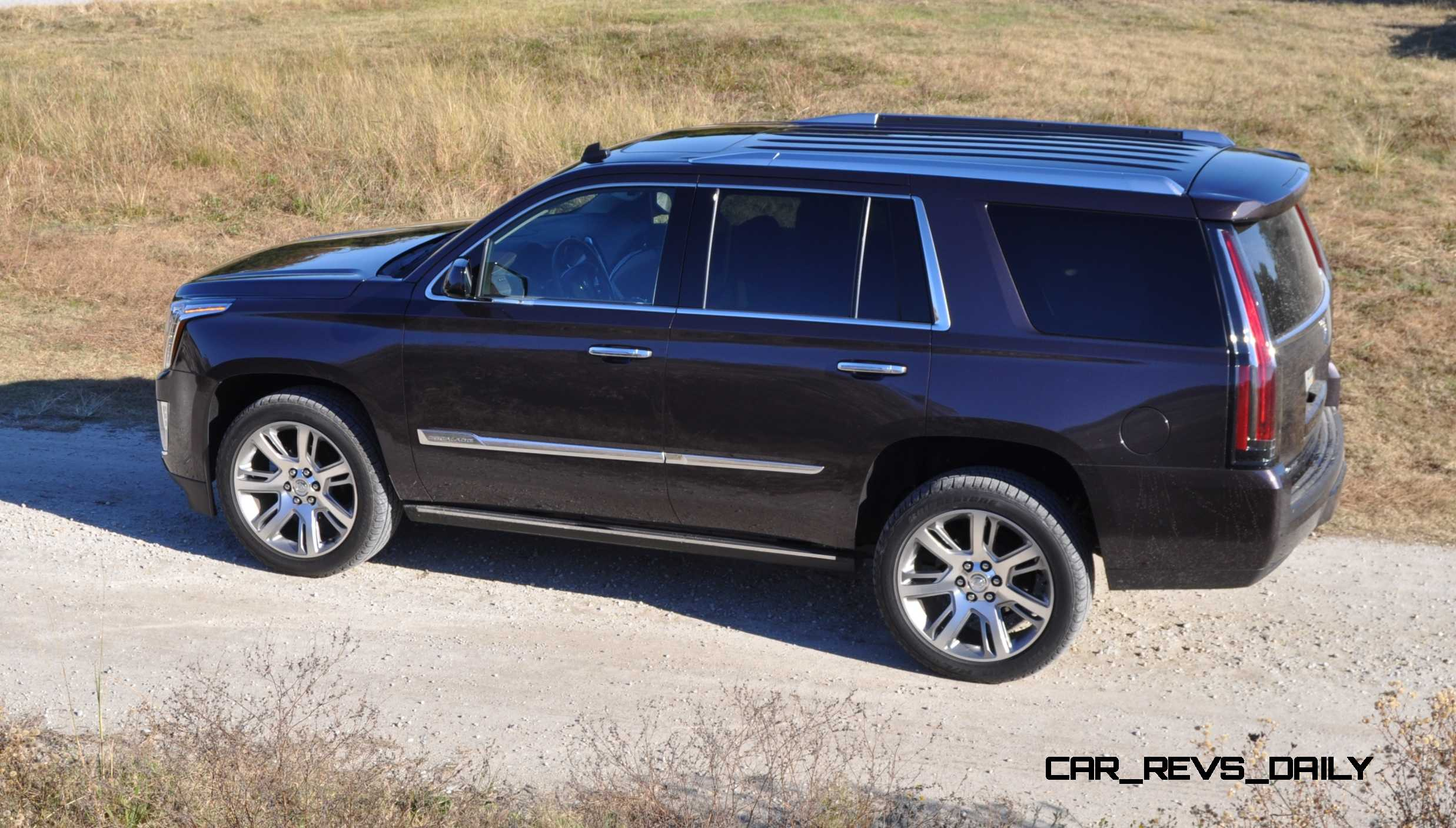 2015 cadillac escalade luxury awd 77. Cars Review. Best American Auto & Cars Review