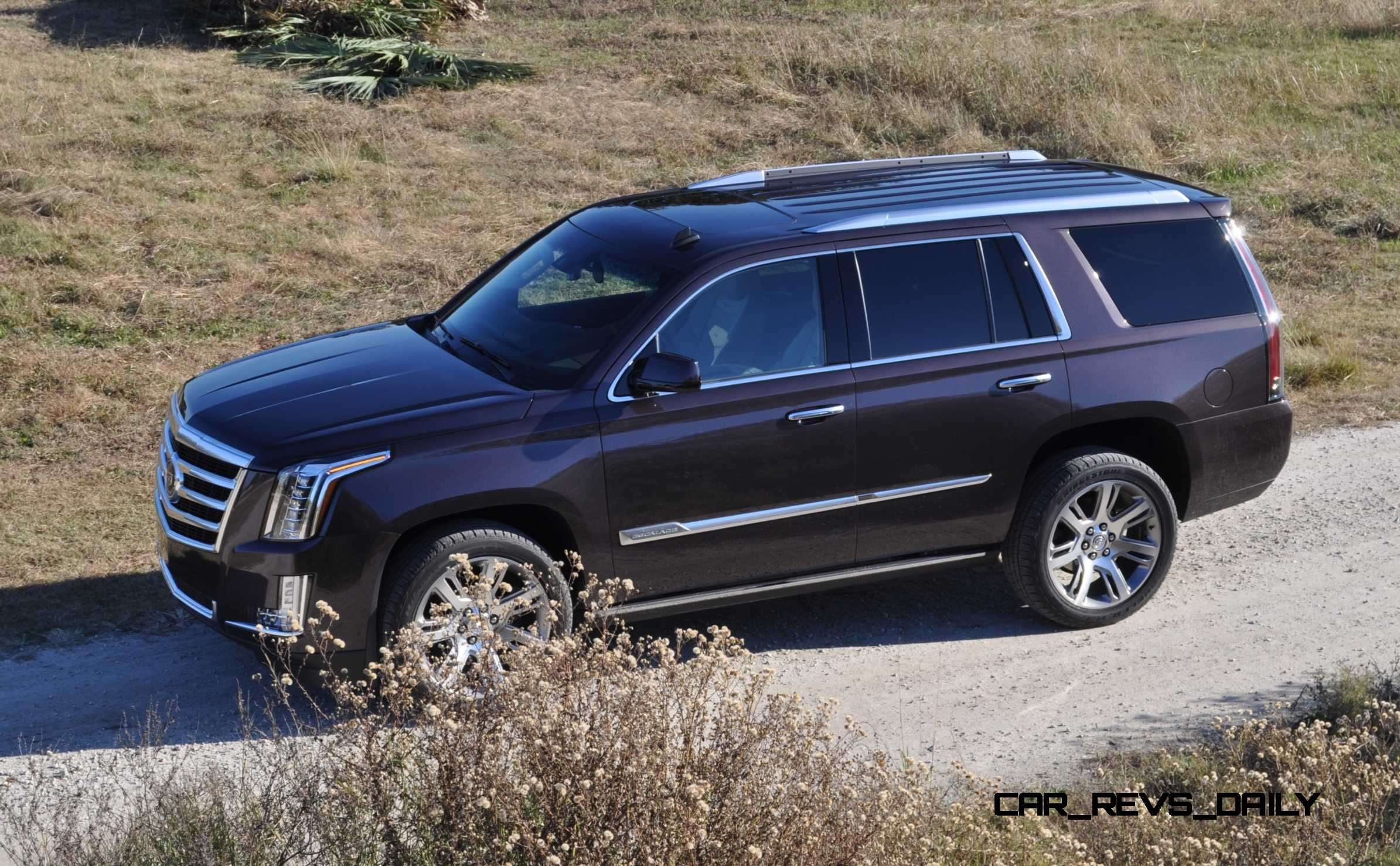 2015 escalade info specs price pictures wiki gm html autos post. Black Bedroom Furniture Sets. Home Design Ideas