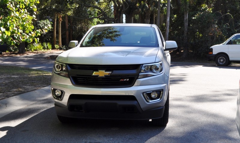 Update1 - 2015 Chevrolet Colorado Z71 First Drive + Colors Guide Update1 - 2015 Chevrolet Colorado Z71 First Drive + Colors Guide Update1 - 2015 Chevrolet Colorado Z71 First Drive + Colors Guide Update1 - 2015 Chevrolet Colorado Z71 First Drive + Colors Guide Update1 - 2015 Chevrolet Colorado Z71 First Drive + Colors Guide Update1 - 2015 Chevrolet Colorado Z71 First Drive + Colors Guide Update1 - 2015 Chevrolet Colorado Z71 First Drive + Colors Guide Update1 - 2015 Chevrolet Colorado Z71 First Drive + Colors Guide