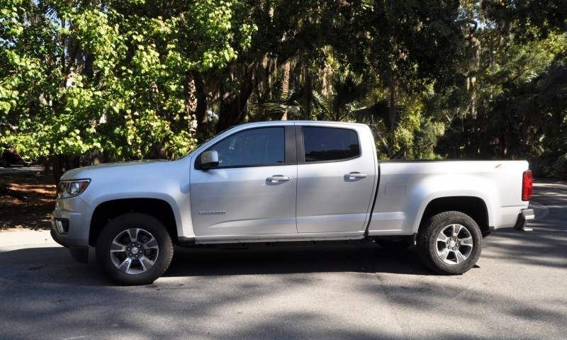 Update1 - 2015 Chevrolet Colorado Z71 First Drive + Colors Guide Update1 - 2015 Chevrolet Colorado Z71 First Drive + Colors Guide Update1 - 2015 Chevrolet Colorado Z71 First Drive + Colors Guide Update1 - 2015 Chevrolet Colorado Z71 First Drive + Colors Guide Update1 - 2015 Chevrolet Colorado Z71 First Drive + Colors Guide Update1 - 2015 Chevrolet Colorado Z71 First Drive + Colors Guide Update1 - 2015 Chevrolet Colorado Z71 First Drive + Colors Guide Update1 - 2015 Chevrolet Colorado Z71 First Drive + Colors Guide Update1 - 2015 Chevrolet Colorado Z71 First Drive + Colors Guide Update1 - 2015 Chevrolet Colorado Z71 First Drive + Colors Guide Update1 - 2015 Chevrolet Colorado Z71 First Drive + Colors Guide Update1 - 2015 Chevrolet Colorado Z71 First Drive + Colors Guide