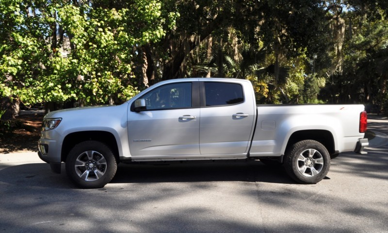 Update1 - 2015 Chevrolet Colorado Z71 First Drive + Colors Guide Update1 - 2015 Chevrolet Colorado Z71 First Drive + Colors Guide Update1 - 2015 Chevrolet Colorado Z71 First Drive + Colors Guide Update1 - 2015 Chevrolet Colorado Z71 First Drive + Colors Guide Update1 - 2015 Chevrolet Colorado Z71 First Drive + Colors Guide Update1 - 2015 Chevrolet Colorado Z71 First Drive + Colors Guide Update1 - 2015 Chevrolet Colorado Z71 First Drive + Colors Guide Update1 - 2015 Chevrolet Colorado Z71 First Drive + Colors Guide Update1 - 2015 Chevrolet Colorado Z71 First Drive + Colors Guide Update1 - 2015 Chevrolet Colorado Z71 First Drive + Colors Guide Update1 - 2015 Chevrolet Colorado Z71 First Drive + Colors Guide Update1 - 2015 Chevrolet Colorado Z71 First Drive + Colors Guide Update1 - 2015 Chevrolet Colorado Z71 First Drive + Colors Guide