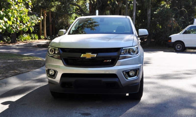 Update1 - 2015 Chevrolet Colorado Z71 First Drive + Colors Guide Update1 - 2015 Chevrolet Colorado Z71 First Drive + Colors Guide Update1 - 2015 Chevrolet Colorado Z71 First Drive + Colors Guide Update1 - 2015 Chevrolet Colorado Z71 First Drive + Colors Guide Update1 - 2015 Chevrolet Colorado Z71 First Drive + Colors Guide Update1 - 2015 Chevrolet Colorado Z71 First Drive + Colors Guide Update1 - 2015 Chevrolet Colorado Z71 First Drive + Colors Guide
