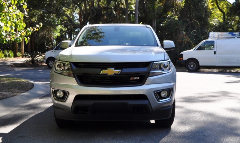 Update1 - 2015 Chevrolet Colorado Z71 First Drive + Colors Guide Update1 - 2015 Chevrolet Colorado Z71 First Drive + Colors Guide Update1 - 2015 Chevrolet Colorado Z71 First Drive + Colors Guide Update1 - 2015 Chevrolet Colorado Z71 First Drive + Colors Guide Update1 - 2015 Chevrolet Colorado Z71 First Drive + Colors Guide Update1 - 2015 Chevrolet Colorado Z71 First Drive + Colors Guide