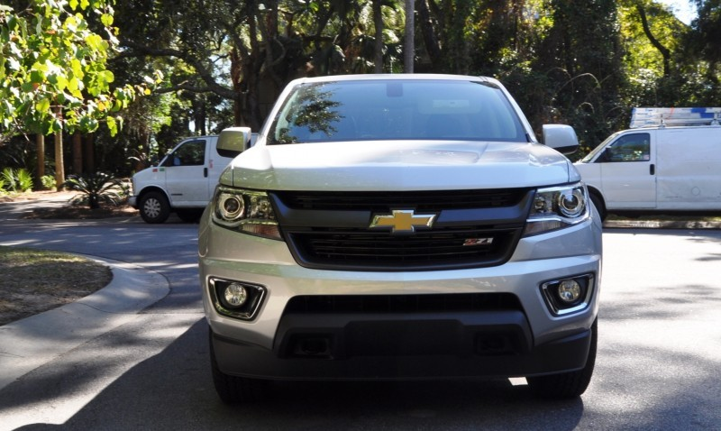 Update1 - 2015 Chevrolet Colorado Z71 First Drive + Colors Guide Update1 - 2015 Chevrolet Colorado Z71 First Drive + Colors Guide Update1 - 2015 Chevrolet Colorado Z71 First Drive + Colors Guide Update1 - 2015 Chevrolet Colorado Z71 First Drive + Colors Guide Update1 - 2015 Chevrolet Colorado Z71 First Drive + Colors Guide