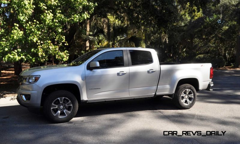 Update1 - 2015 Chevrolet Colorado Z71 First Drive + Colors Guide Update1 - 2015 Chevrolet Colorado Z71 First Drive + Colors Guide Update1 - 2015 Chevrolet Colorado Z71 First Drive + Colors Guide Update1 - 2015 Chevrolet Colorado Z71 First Drive + Colors Guide Update1 - 2015 Chevrolet Colorado Z71 First Drive + Colors Guide Update1 - 2015 Chevrolet Colorado Z71 First Drive + Colors Guide Update1 - 2015 Chevrolet Colorado Z71 First Drive + Colors Guide Update1 - 2015 Chevrolet Colorado Z71 First Drive + Colors Guide Update1 - 2015 Chevrolet Colorado Z71 First Drive + Colors Guide