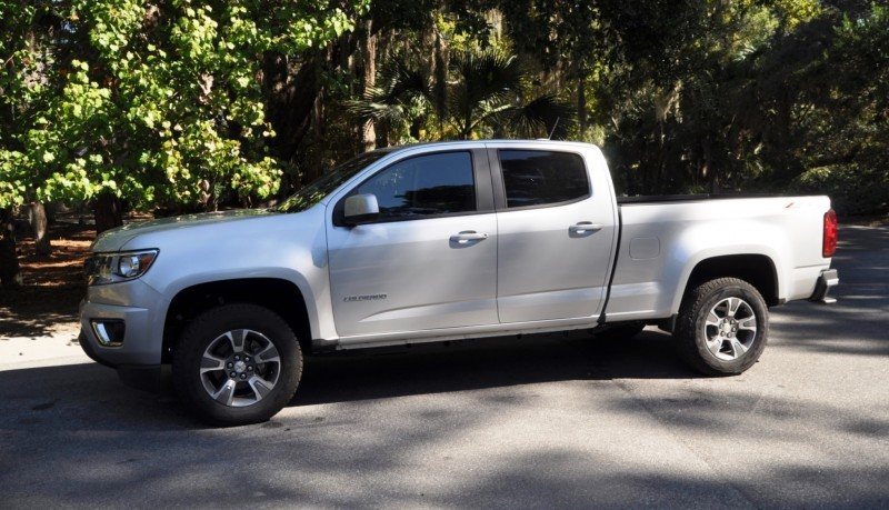 Update1 - 2015 Chevrolet Colorado Z71 First Drive + Colors Guide Update1 - 2015 Chevrolet Colorado Z71 First Drive + Colors Guide Update1 - 2015 Chevrolet Colorado Z71 First Drive + Colors Guide Update1 - 2015 Chevrolet Colorado Z71 First Drive + Colors Guide Update1 - 2015 Chevrolet Colorado Z71 First Drive + Colors Guide Update1 - 2015 Chevrolet Colorado Z71 First Drive + Colors Guide Update1 - 2015 Chevrolet Colorado Z71 First Drive + Colors Guide Update1 - 2015 Chevrolet Colorado Z71 First Drive + Colors Guide Update1 - 2015 Chevrolet Colorado Z71 First Drive + Colors Guide Update1 - 2015 Chevrolet Colorado Z71 First Drive + Colors Guide Update1 - 2015 Chevrolet Colorado Z71 First Drive + Colors Guide