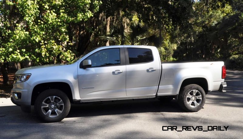 Update1 - 2015 Chevrolet Colorado Z71 First Drive + Colors Guide Update1 - 2015 Chevrolet Colorado Z71 First Drive + Colors Guide Update1 - 2015 Chevrolet Colorado Z71 First Drive + Colors Guide Update1 - 2015 Chevrolet Colorado Z71 First Drive + Colors Guide Update1 - 2015 Chevrolet Colorado Z71 First Drive + Colors Guide Update1 - 2015 Chevrolet Colorado Z71 First Drive + Colors Guide Update1 - 2015 Chevrolet Colorado Z71 First Drive + Colors Guide Update1 - 2015 Chevrolet Colorado Z71 First Drive + Colors Guide Update1 - 2015 Chevrolet Colorado Z71 First Drive + Colors Guide Update1 - 2015 Chevrolet Colorado Z71 First Drive + Colors Guide