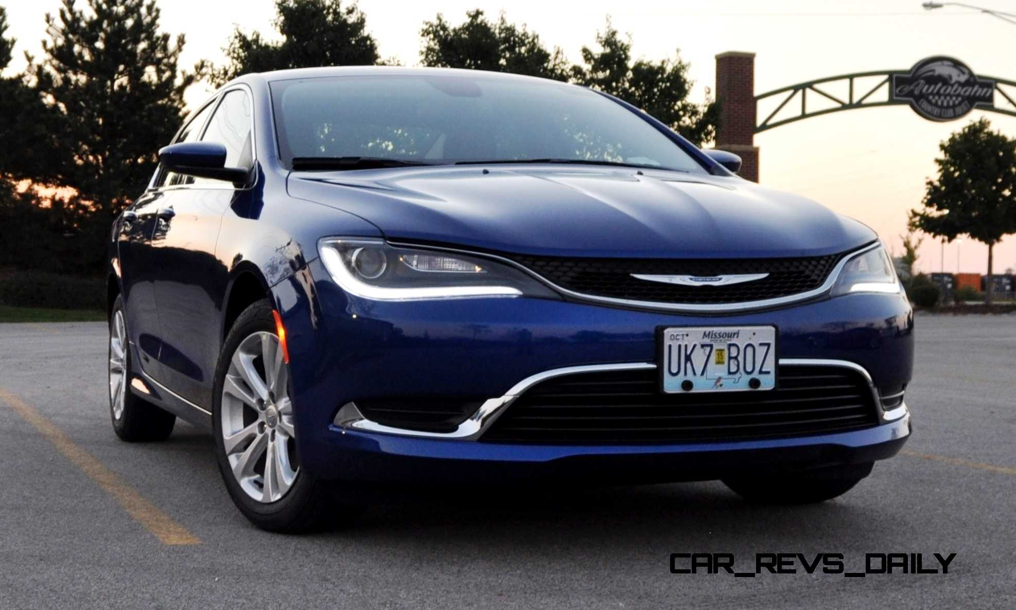 hybrid chrysler and offerings is canada the kw details all us other phev ability recalled com hybrids to review compared quite pacifica s in charging fast