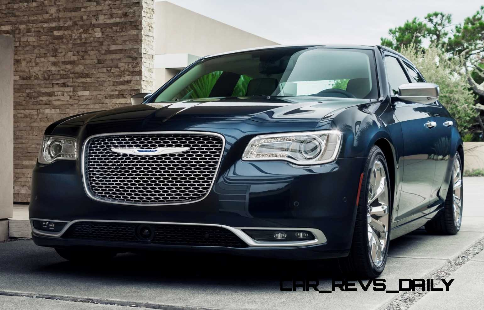 2015 chrysler 300c and 300s. Black Bedroom Furniture Sets. Home Design Ideas