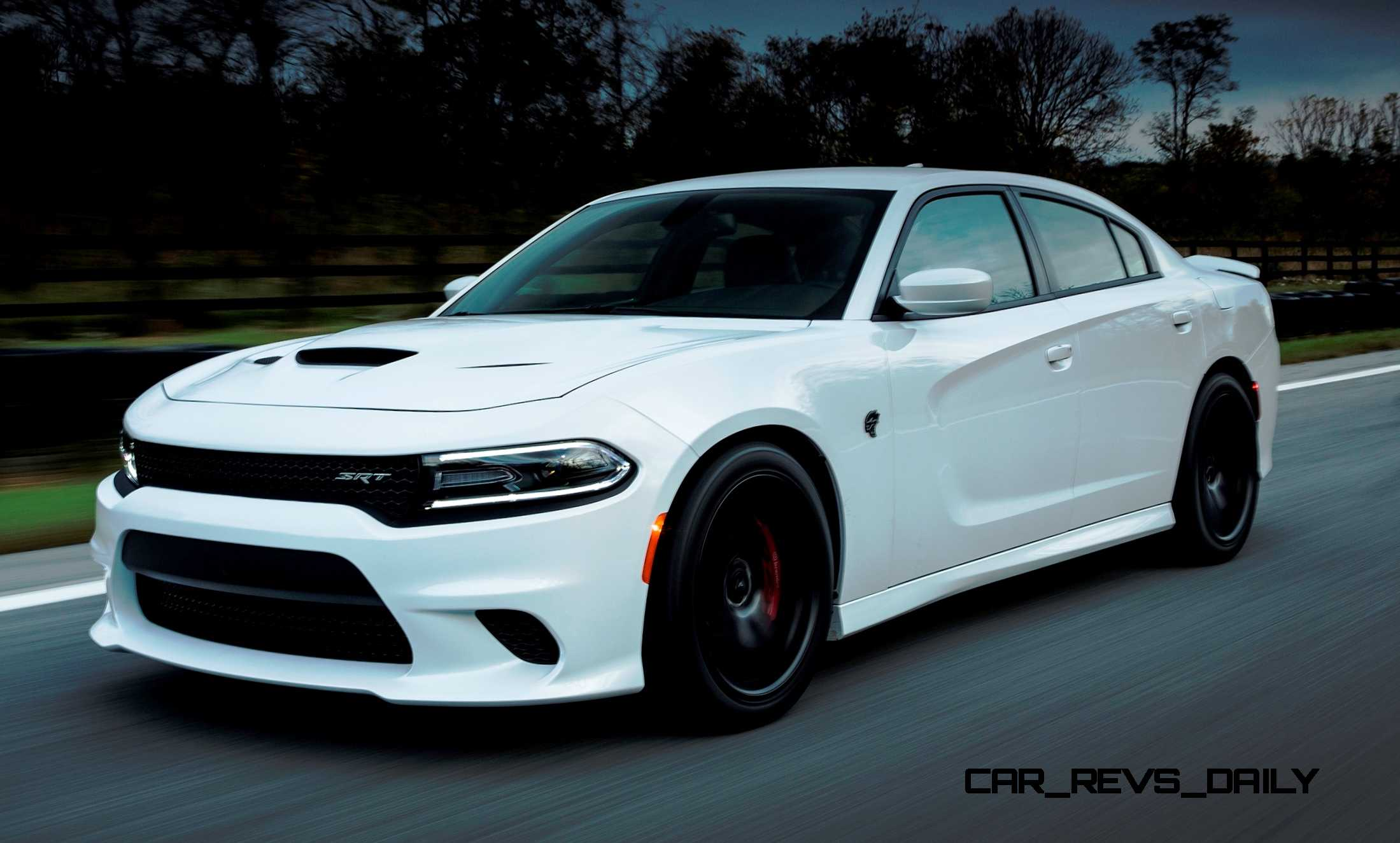 2015 dodge charger srt hellcat in 60 new high res photos. Black Bedroom Furniture Sets. Home Design Ideas
