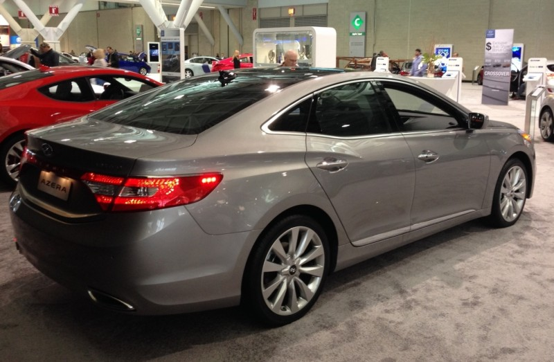 2015-Hyundai-Azera-Changes-Widescreen-Wallpaper_001