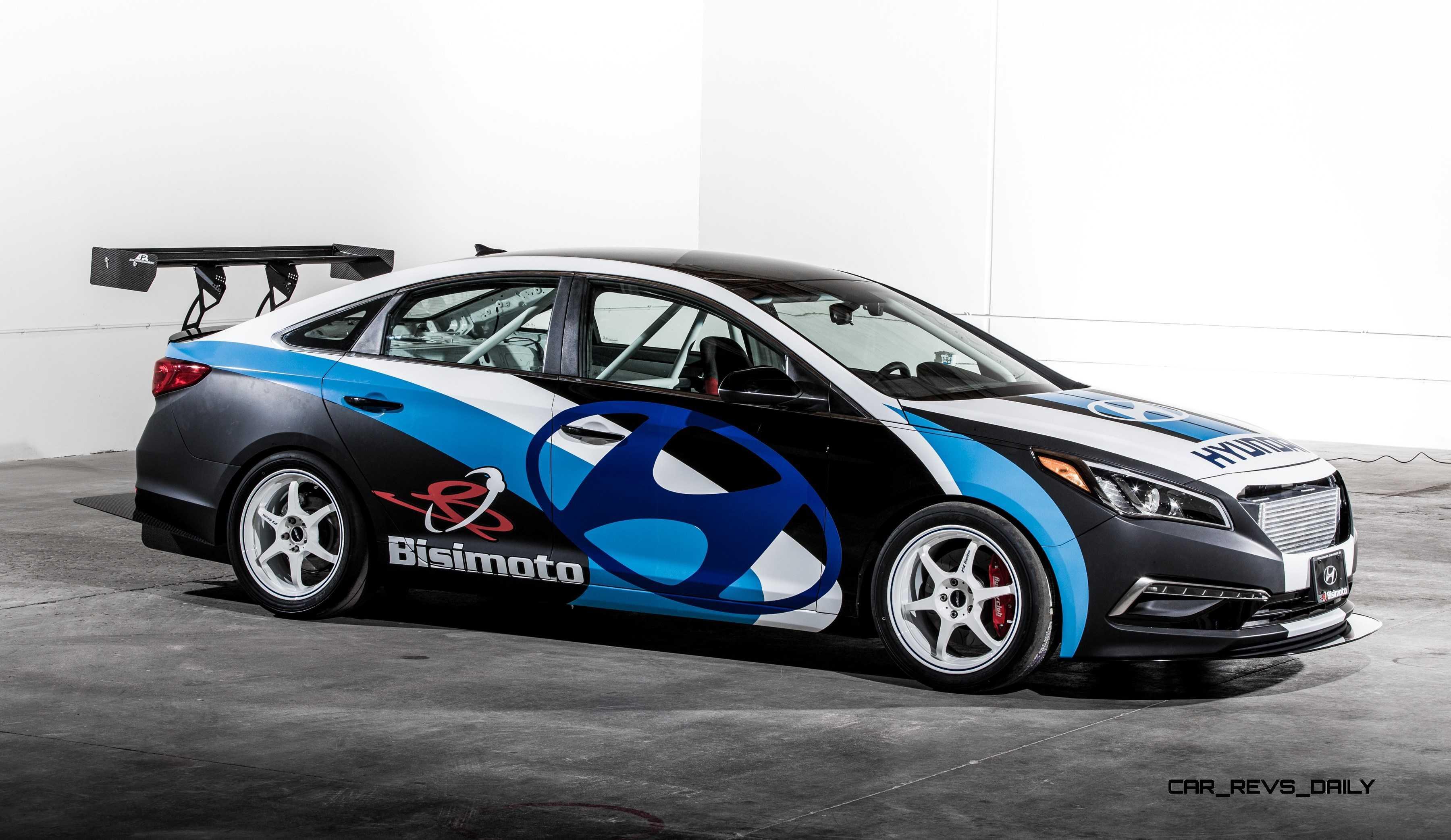 tech elantra updates features brings classy and pricing photos led madison hyundai sedan