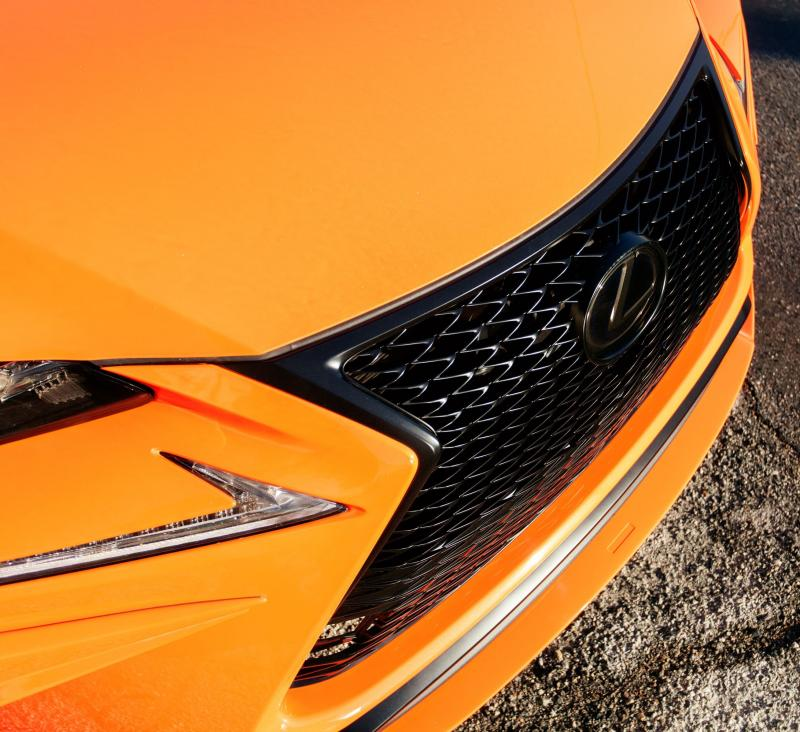 2015 Lexus NX 200t F SPORT by 360 Elite Motorworks 16