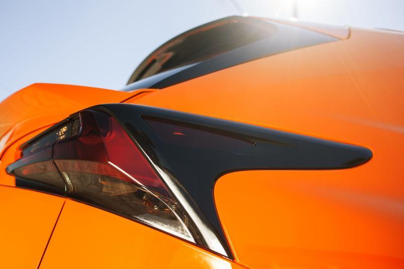 2015 Lexus NX 200t F SPORT by 360 Elite Motorworks 18