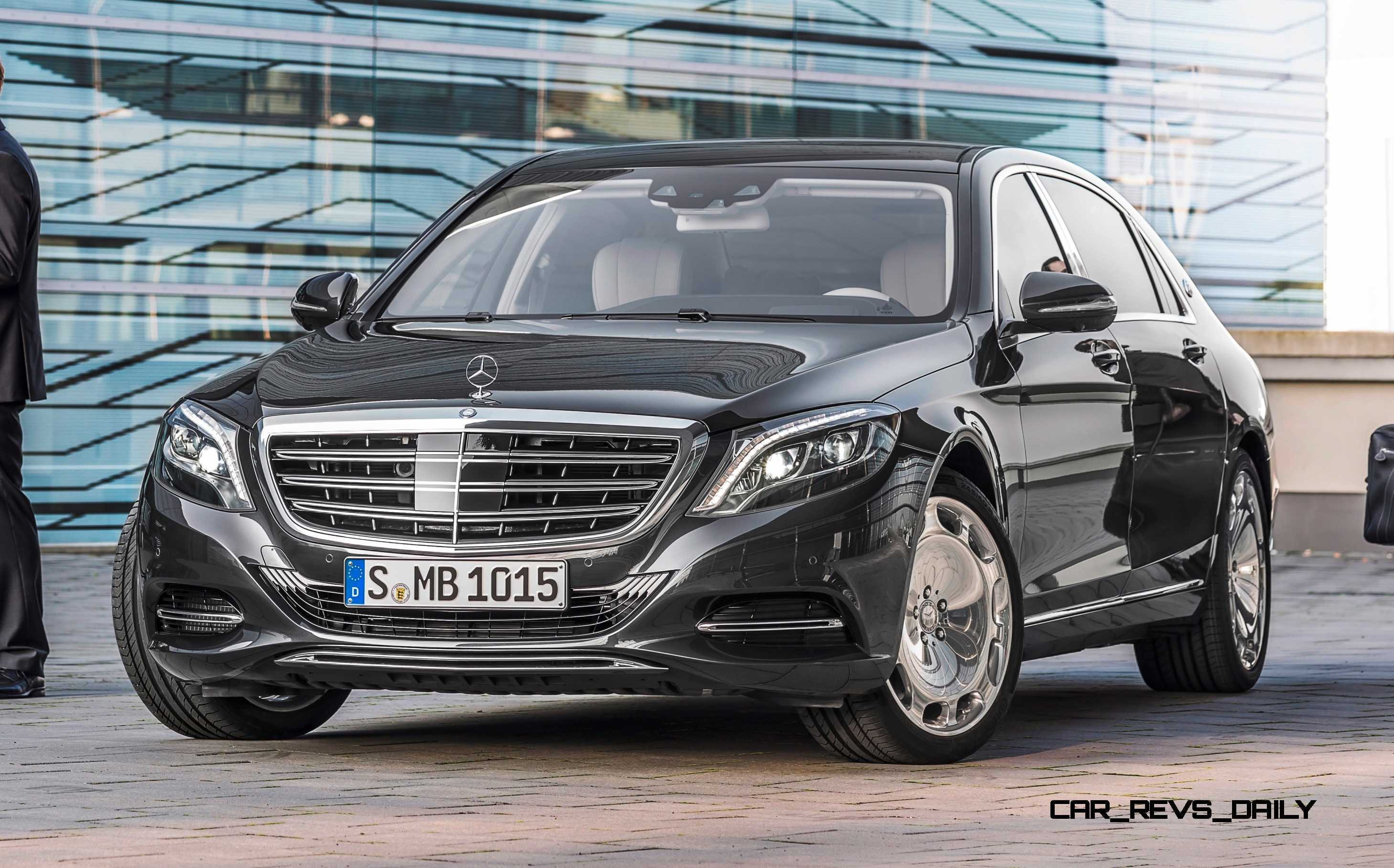 Quietest car tire reviews 2014 autos post for Mercedes benz royale 600 price
