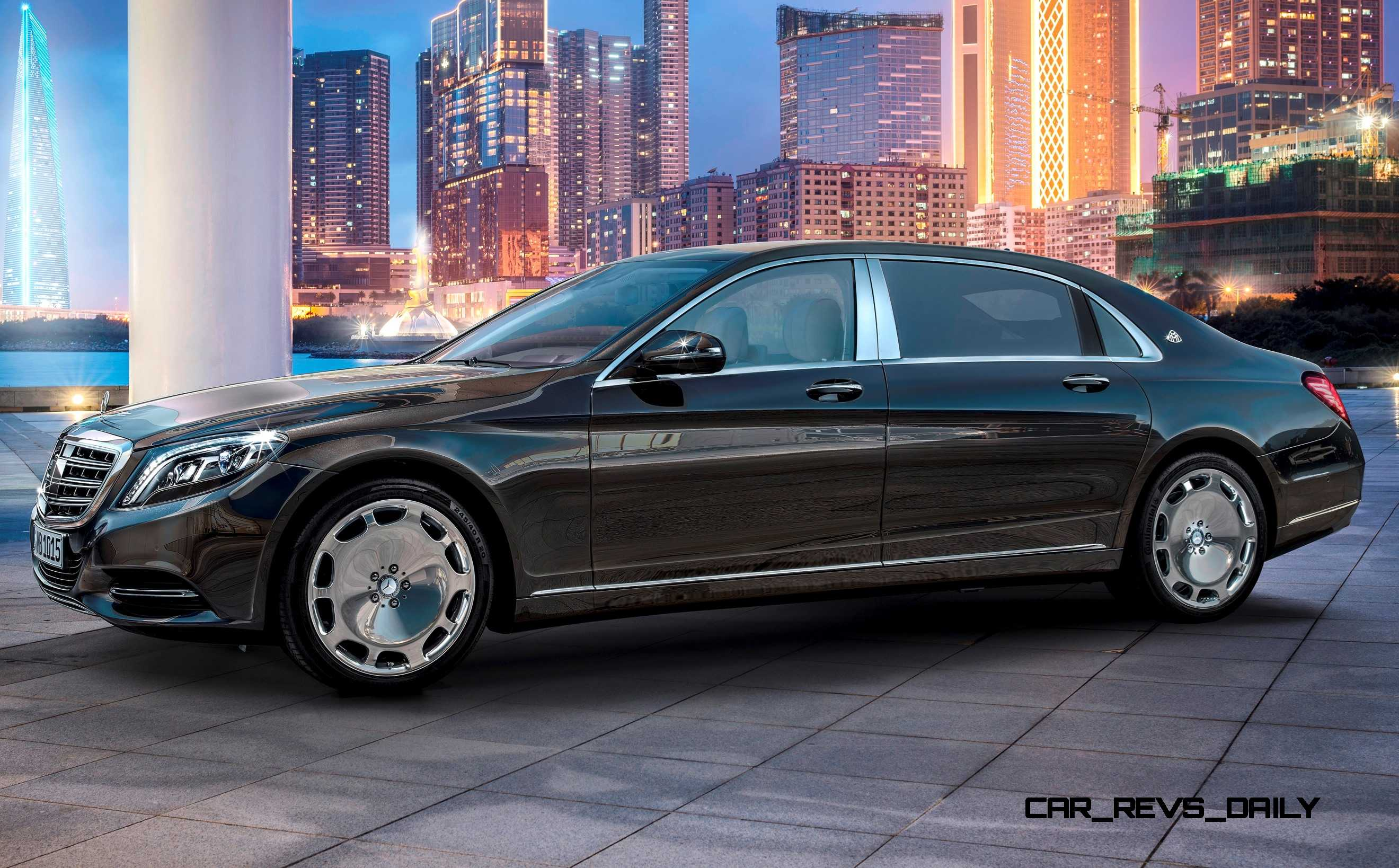 http://www.car-revs-daily.com/wp-content/uploads/2014/11/2015-Mercedes-Maybach-S600-24.jpg