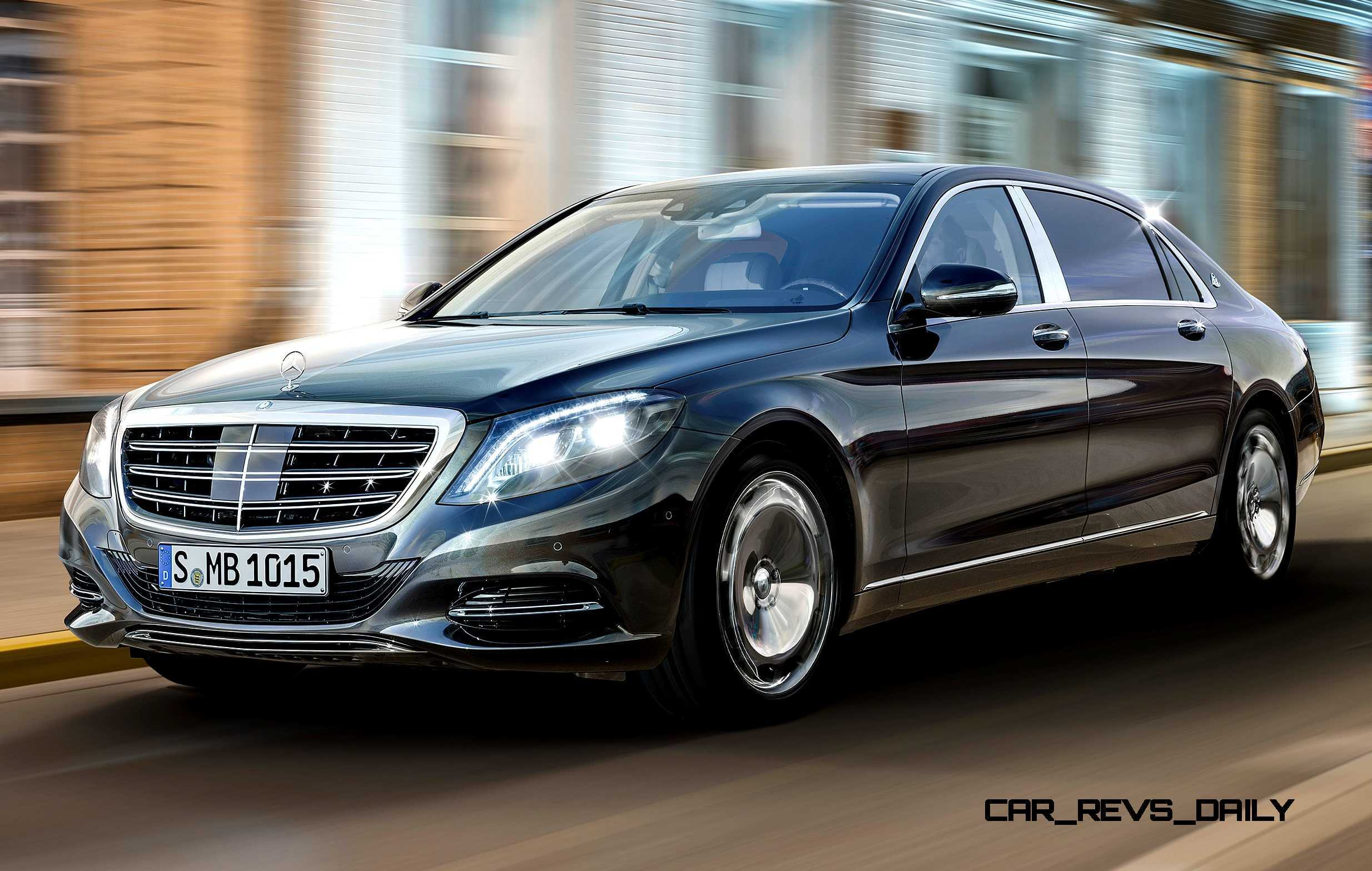 100 maybach 2015 2015 mercedes benz maybach for Mercedes benz royale 600 price