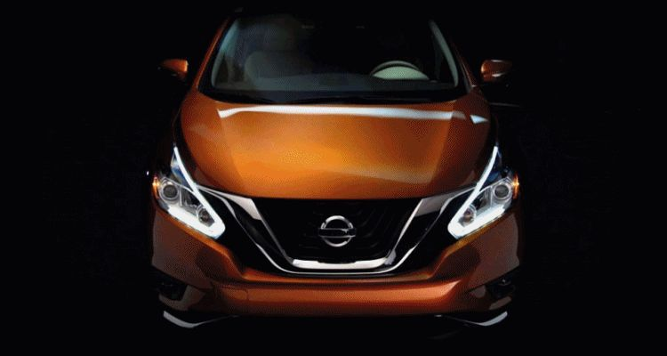 2015 Nissan Murano Colors Guide 15