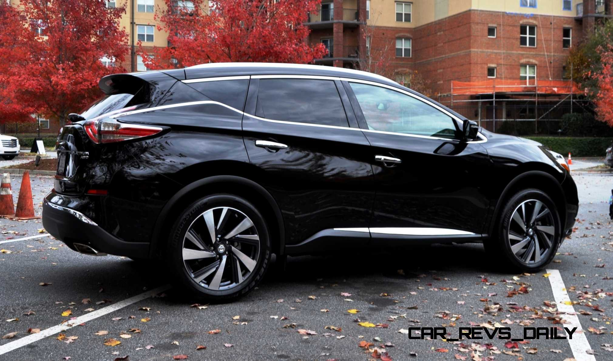 Leaked 2015 murano images reverse search filename 2015 nissan murano platinum awd 118g vanachro Image collections