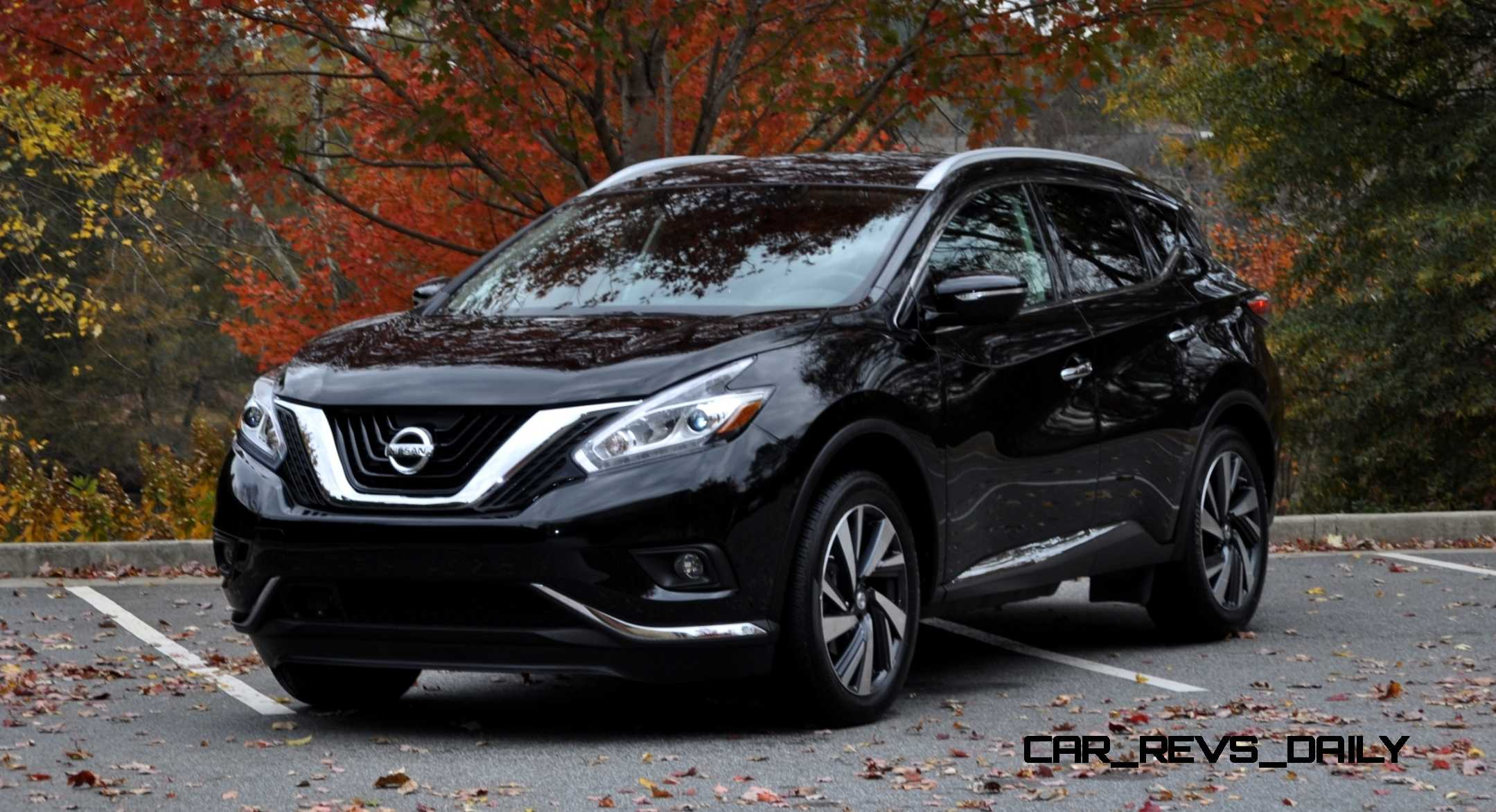 and reviews angularfront trucks s news pictures cars prices u other years murano nissan