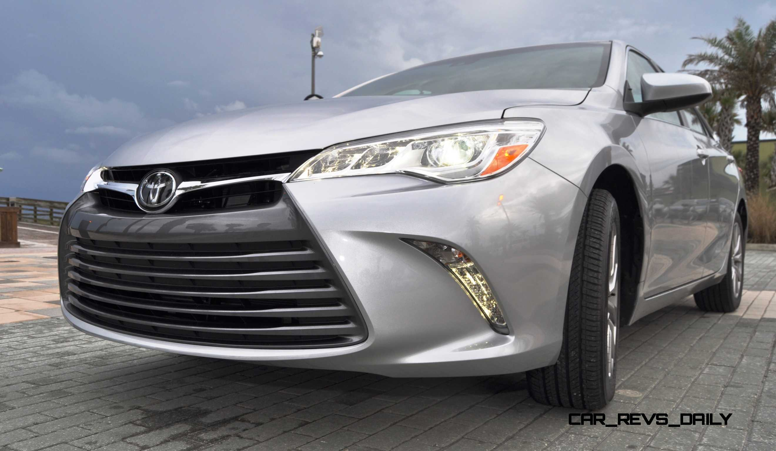 xle offers price oem offer exterior tx marshall lease new image main camry cah toyota
