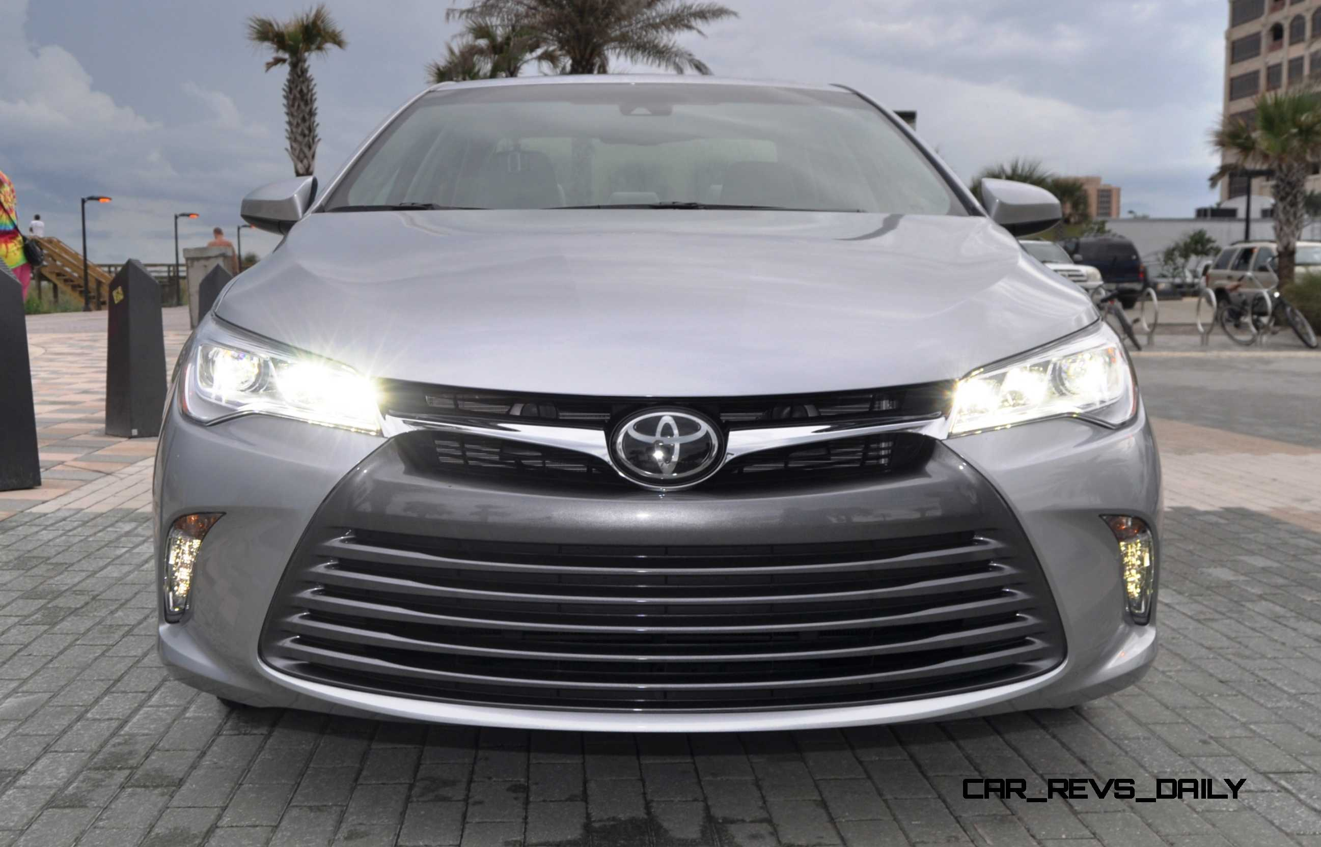 reason another buy camry good toyota wheels a se savage gives hybrid us on to