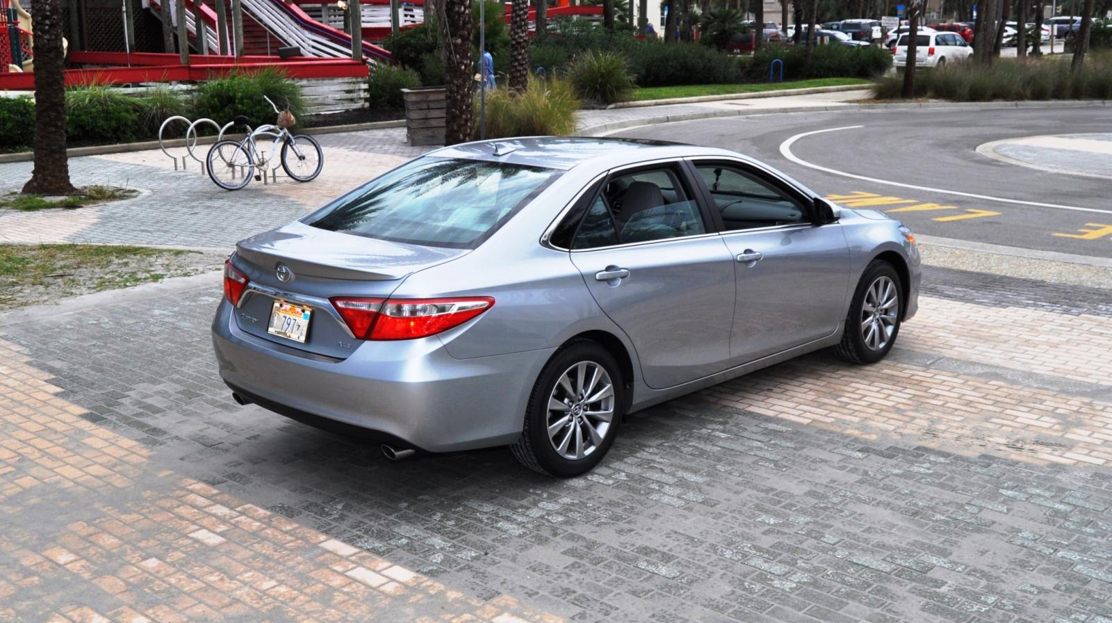 toyota camry xle v6 best 2015 toyota camry xle v6 you can buy 2008 toyota camry xle v6 toyota. Black Bedroom Furniture Sets. Home Design Ideas