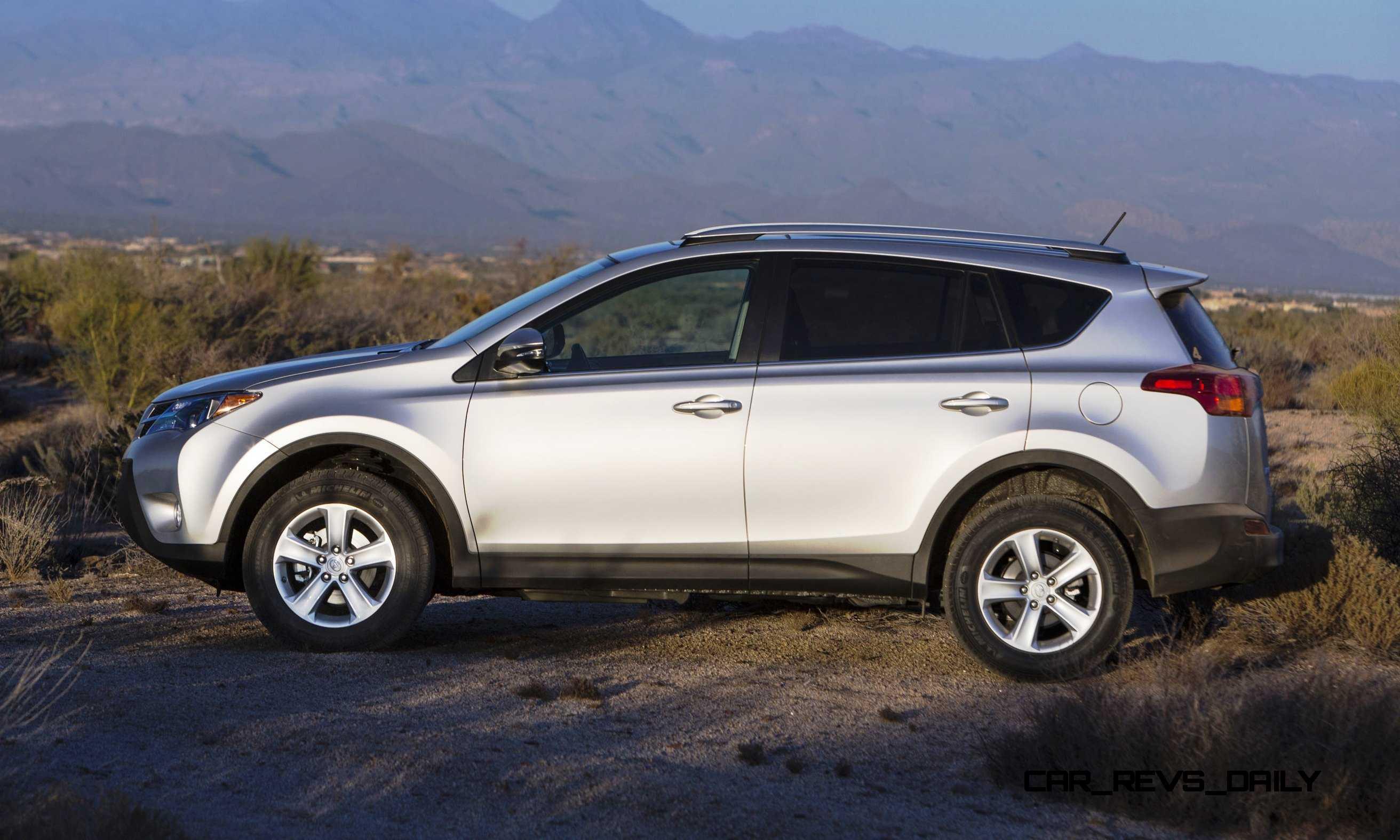 2015 ford bronco price and design autos weblog for 2017 honda pilot gas mileage