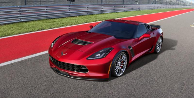2015 Corvette Colors >> 2015 Z06 Coupe Visualizer Of All Colors And Wheels