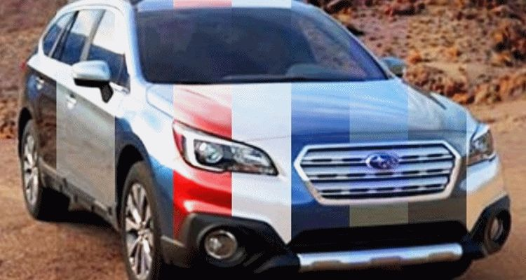 2015 outback scroller