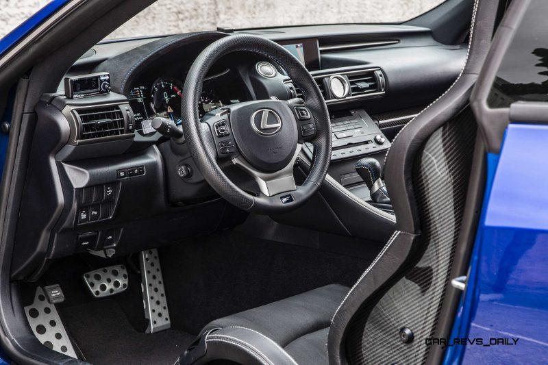 2015_Lexus_RC_F_SEMA_019