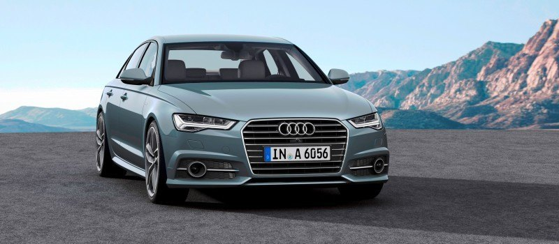 Updated With 70 New Photos - 2016 Audi A6 USA Debut in LA Updated With 70 New Photos - 2016 Audi A6 USA Debut in LA Updated With 70 New Photos - 2016 Audi A6 USA Debut in LA Updated With 70 New Photos - 2016 Audi A6 USA Debut in LA Updated With 70 New Photos - 2016 Audi A6 USA Debut in LA Updated With 70 New Photos - 2016 Audi A6 USA Debut in LA Updated With 70 New Photos - 2016 Audi A6 USA Debut in LA Updated With 70 New Photos - 2016 Audi A6 USA Debut in LA Updated With 70 New Photos - 2016 Audi A6 USA Debut in LA Updated With 70 New Photos - 2016 Audi A6 USA Debut in LA Updated With 70 New Photos - 2016 Audi A6 USA Debut in LA Updated With 70 New Photos - 2016 Audi A6 USA Debut in LA Updated With 70 New Photos - 2016 Audi A6 USA Debut in LA Updated With 70 New Photos - 2016 Audi A6 USA Debut in LA Updated With 70 New Photos - 2016 Audi A6 USA Debut in LA Updated With 70 New Photos - 2016 Audi A6 USA Debut in LA Updated With 70 New Photos - 2016 Audi A6 USA Debut in LA Updated With 70 New Photos - 2016 Audi A6 USA Debut in LA Updated With 70 New Photos - 2016 Audi A6 USA Debut in LA Updated With 70 New Photos - 2016 Audi A6 USA Debut in LA Updated With 70 New Photos - 2016 Audi A6 USA Debut in LA Updated With 70 New Photos - 2016 Audi A6 USA Debut in LA Updated With 70 New Photos - 2016 Audi A6 USA Debut in LA Updated With 70 New Photos - 2016 Audi A6 USA Debut in LA Updated With 70 New Photos - 2016 Audi A6 USA Debut in LA Updated With 70 New Photos - 2016 Audi A6 USA Debut in LA Updated With 70 New Photos - 2016 Audi A6 USA Debut in LA Updated With 70 New Photos - 2016 Audi A6 USA Debut in LA Updated With 70 New Photos - 2016 Audi A6 USA Debut in LA Updated With 70 New Photos - 2016 Audi A6 USA Debut in LA Updated With 70 New Photos - 2016 Audi A6 USA Debut in LA Updated With 70 New Photos - 2016 Audi A6 USA Debut in LA Updated With 70 New Photos - 2016 Audi A6 USA Debut in LA