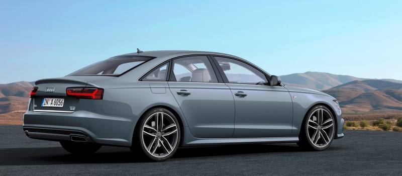 Updated With 70 New Photos - 2016 Audi A6 USA Debut in LA Updated With 70 New Photos - 2016 Audi A6 USA Debut in LA Updated With 70 New Photos - 2016 Audi A6 USA Debut in LA Updated With 70 New Photos - 2016 Audi A6 USA Debut in LA Updated With 70 New Photos - 2016 Audi A6 USA Debut in LA Updated With 70 New Photos - 2016 Audi A6 USA Debut in LA Updated With 70 New Photos - 2016 Audi A6 USA Debut in LA Updated With 70 New Photos - 2016 Audi A6 USA Debut in LA Updated With 70 New Photos - 2016 Audi A6 USA Debut in LA Updated With 70 New Photos - 2016 Audi A6 USA Debut in LA Updated With 70 New Photos - 2016 Audi A6 USA Debut in LA Updated With 70 New Photos - 2016 Audi A6 USA Debut in LA Updated With 70 New Photos - 2016 Audi A6 USA Debut in LA Updated With 70 New Photos - 2016 Audi A6 USA Debut in LA Updated With 70 New Photos - 2016 Audi A6 USA Debut in LA Updated With 70 New Photos - 2016 Audi A6 USA Debut in LA Updated With 70 New Photos - 2016 Audi A6 USA Debut in LA Updated With 70 New Photos - 2016 Audi A6 USA Debut in LA Updated With 70 New Photos - 2016 Audi A6 USA Debut in LA Updated With 70 New Photos - 2016 Audi A6 USA Debut in LA Updated With 70 New Photos - 2016 Audi A6 USA Debut in LA Updated With 70 New Photos - 2016 Audi A6 USA Debut in LA Updated With 70 New Photos - 2016 Audi A6 USA Debut in LA Updated With 70 New Photos - 2016 Audi A6 USA Debut in LA Updated With 70 New Photos - 2016 Audi A6 USA Debut in LA Updated With 70 New Photos - 2016 Audi A6 USA Debut in LA Updated With 70 New Photos - 2016 Audi A6 USA Debut in LA Updated With 70 New Photos - 2016 Audi A6 USA Debut in LA Updated With 70 New Photos - 2016 Audi A6 USA Debut in LA Updated With 70 New Photos - 2016 Audi A6 USA Debut in LA Updated With 70 New Photos - 2016 Audi A6 USA Debut in LA Updated With 70 New Photos - 2016 Audi A6 USA Debut in LA