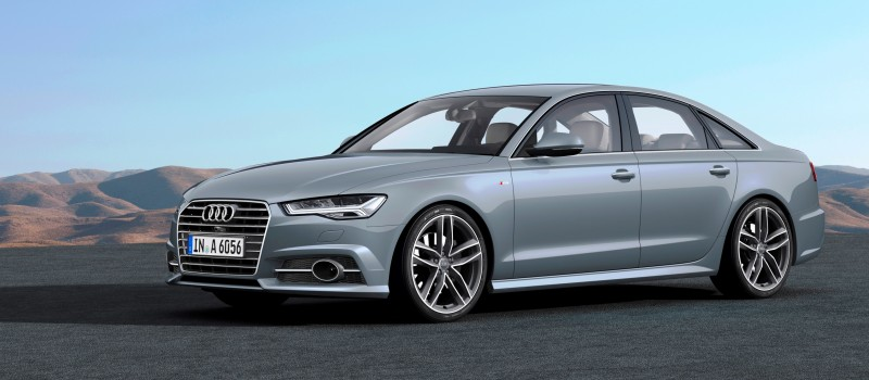 Updated With 70 New Photos - 2016 Audi A6 USA Debut in LA Updated With 70 New Photos - 2016 Audi A6 USA Debut in LA Updated With 70 New Photos - 2016 Audi A6 USA Debut in LA Updated With 70 New Photos - 2016 Audi A6 USA Debut in LA Updated With 70 New Photos - 2016 Audi A6 USA Debut in LA Updated With 70 New Photos - 2016 Audi A6 USA Debut in LA Updated With 70 New Photos - 2016 Audi A6 USA Debut in LA Updated With 70 New Photos - 2016 Audi A6 USA Debut in LA Updated With 70 New Photos - 2016 Audi A6 USA Debut in LA Updated With 70 New Photos - 2016 Audi A6 USA Debut in LA Updated With 70 New Photos - 2016 Audi A6 USA Debut in LA Updated With 70 New Photos - 2016 Audi A6 USA Debut in LA Updated With 70 New Photos - 2016 Audi A6 USA Debut in LA Updated With 70 New Photos - 2016 Audi A6 USA Debut in LA Updated With 70 New Photos - 2016 Audi A6 USA Debut in LA Updated With 70 New Photos - 2016 Audi A6 USA Debut in LA Updated With 70 New Photos - 2016 Audi A6 USA Debut in LA Updated With 70 New Photos - 2016 Audi A6 USA Debut in LA Updated With 70 New Photos - 2016 Audi A6 USA Debut in LA Updated With 70 New Photos - 2016 Audi A6 USA Debut in LA Updated With 70 New Photos - 2016 Audi A6 USA Debut in LA Updated With 70 New Photos - 2016 Audi A6 USA Debut in LA Updated With 70 New Photos - 2016 Audi A6 USA Debut in LA Updated With 70 New Photos - 2016 Audi A6 USA Debut in LA Updated With 70 New Photos - 2016 Audi A6 USA Debut in LA Updated With 70 New Photos - 2016 Audi A6 USA Debut in LA Updated With 70 New Photos - 2016 Audi A6 USA Debut in LA Updated With 70 New Photos - 2016 Audi A6 USA Debut in LA Updated With 70 New Photos - 2016 Audi A6 USA Debut in LA Updated With 70 New Photos - 2016 Audi A6 USA Debut in LA Updated With 70 New Photos - 2016 Audi A6 USA Debut in LA