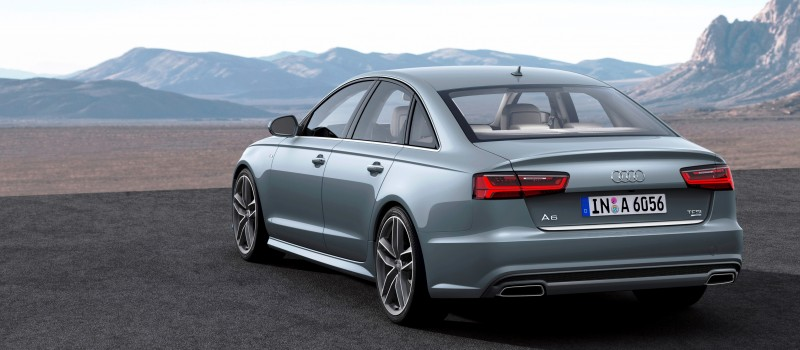 Updated With 70 New Photos - 2016 Audi A6 USA Debut in LA Updated With 70 New Photos - 2016 Audi A6 USA Debut in LA Updated With 70 New Photos - 2016 Audi A6 USA Debut in LA Updated With 70 New Photos - 2016 Audi A6 USA Debut in LA Updated With 70 New Photos - 2016 Audi A6 USA Debut in LA Updated With 70 New Photos - 2016 Audi A6 USA Debut in LA Updated With 70 New Photos - 2016 Audi A6 USA Debut in LA Updated With 70 New Photos - 2016 Audi A6 USA Debut in LA Updated With 70 New Photos - 2016 Audi A6 USA Debut in LA Updated With 70 New Photos - 2016 Audi A6 USA Debut in LA Updated With 70 New Photos - 2016 Audi A6 USA Debut in LA Updated With 70 New Photos - 2016 Audi A6 USA Debut in LA Updated With 70 New Photos - 2016 Audi A6 USA Debut in LA Updated With 70 New Photos - 2016 Audi A6 USA Debut in LA Updated With 70 New Photos - 2016 Audi A6 USA Debut in LA Updated With 70 New Photos - 2016 Audi A6 USA Debut in LA Updated With 70 New Photos - 2016 Audi A6 USA Debut in LA Updated With 70 New Photos - 2016 Audi A6 USA Debut in LA Updated With 70 New Photos - 2016 Audi A6 USA Debut in LA Updated With 70 New Photos - 2016 Audi A6 USA Debut in LA Updated With 70 New Photos - 2016 Audi A6 USA Debut in LA Updated With 70 New Photos - 2016 Audi A6 USA Debut in LA Updated With 70 New Photos - 2016 Audi A6 USA Debut in LA Updated With 70 New Photos - 2016 Audi A6 USA Debut in LA Updated With 70 New Photos - 2016 Audi A6 USA Debut in LA Updated With 70 New Photos - 2016 Audi A6 USA Debut in LA Updated With 70 New Photos - 2016 Audi A6 USA Debut in LA Updated With 70 New Photos - 2016 Audi A6 USA Debut in LA Updated With 70 New Photos - 2016 Audi A6 USA Debut in LA Updated With 70 New Photos - 2016 Audi A6 USA Debut in LA