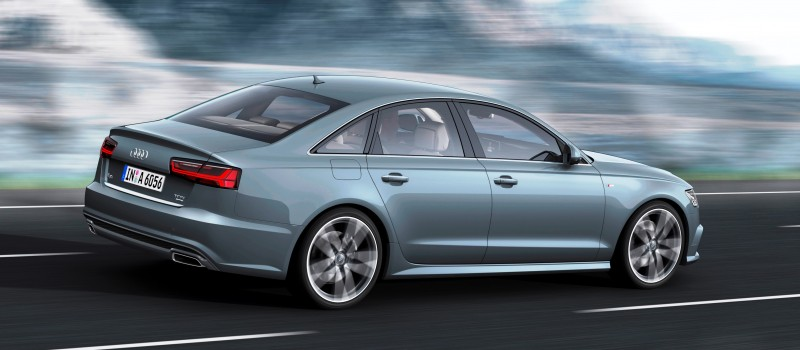 Updated With 70 New Photos - 2016 Audi A6 USA Debut in LA Updated With 70 New Photos - 2016 Audi A6 USA Debut in LA Updated With 70 New Photos - 2016 Audi A6 USA Debut in LA Updated With 70 New Photos - 2016 Audi A6 USA Debut in LA Updated With 70 New Photos - 2016 Audi A6 USA Debut in LA Updated With 70 New Photos - 2016 Audi A6 USA Debut in LA Updated With 70 New Photos - 2016 Audi A6 USA Debut in LA Updated With 70 New Photos - 2016 Audi A6 USA Debut in LA Updated With 70 New Photos - 2016 Audi A6 USA Debut in LA Updated With 70 New Photos - 2016 Audi A6 USA Debut in LA Updated With 70 New Photos - 2016 Audi A6 USA Debut in LA Updated With 70 New Photos - 2016 Audi A6 USA Debut in LA Updated With 70 New Photos - 2016 Audi A6 USA Debut in LA Updated With 70 New Photos - 2016 Audi A6 USA Debut in LA Updated With 70 New Photos - 2016 Audi A6 USA Debut in LA Updated With 70 New Photos - 2016 Audi A6 USA Debut in LA Updated With 70 New Photos - 2016 Audi A6 USA Debut in LA Updated With 70 New Photos - 2016 Audi A6 USA Debut in LA Updated With 70 New Photos - 2016 Audi A6 USA Debut in LA Updated With 70 New Photos - 2016 Audi A6 USA Debut in LA Updated With 70 New Photos - 2016 Audi A6 USA Debut in LA Updated With 70 New Photos - 2016 Audi A6 USA Debut in LA Updated With 70 New Photos - 2016 Audi A6 USA Debut in LA Updated With 70 New Photos - 2016 Audi A6 USA Debut in LA Updated With 70 New Photos - 2016 Audi A6 USA Debut in LA Updated With 70 New Photos - 2016 Audi A6 USA Debut in LA Updated With 70 New Photos - 2016 Audi A6 USA Debut in LA Updated With 70 New Photos - 2016 Audi A6 USA Debut in LA Updated With 70 New Photos - 2016 Audi A6 USA Debut in LA