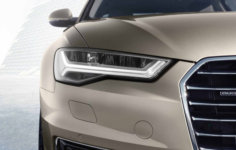 Updated With 70 New Photos - 2016 Audi A6 USA Debut in LA Updated With 70 New Photos - 2016 Audi A6 USA Debut in LA Updated With 70 New Photos - 2016 Audi A6 USA Debut in LA Updated With 70 New Photos - 2016 Audi A6 USA Debut in LA Updated With 70 New Photos - 2016 Audi A6 USA Debut in LA Updated With 70 New Photos - 2016 Audi A6 USA Debut in LA Updated With 70 New Photos - 2016 Audi A6 USA Debut in LA Updated With 70 New Photos - 2016 Audi A6 USA Debut in LA Updated With 70 New Photos - 2016 Audi A6 USA Debut in LA