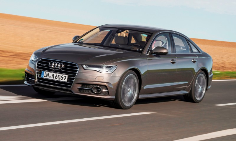 Updated With 70 New Photos - 2016 Audi A6 USA Debut in LA Updated With 70 New Photos - 2016 Audi A6 USA Debut in LA Updated With 70 New Photos - 2016 Audi A6 USA Debut in LA Updated With 70 New Photos - 2016 Audi A6 USA Debut in LA Updated With 70 New Photos - 2016 Audi A6 USA Debut in LA Updated With 70 New Photos - 2016 Audi A6 USA Debut in LA Updated With 70 New Photos - 2016 Audi A6 USA Debut in LA Updated With 70 New Photos - 2016 Audi A6 USA Debut in LA Updated With 70 New Photos - 2016 Audi A6 USA Debut in LA Updated With 70 New Photos - 2016 Audi A6 USA Debut in LA Updated With 70 New Photos - 2016 Audi A6 USA Debut in LA Updated With 70 New Photos - 2016 Audi A6 USA Debut in LA Updated With 70 New Photos - 2016 Audi A6 USA Debut in LA Updated With 70 New Photos - 2016 Audi A6 USA Debut in LA Updated With 70 New Photos - 2016 Audi A6 USA Debut in LA Updated With 70 New Photos - 2016 Audi A6 USA Debut in LA Updated With 70 New Photos - 2016 Audi A6 USA Debut in LA