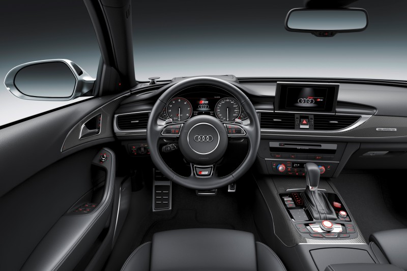 Updated With 70 New Photos - 2016 Audi A6 USA Debut in LA Updated With 70 New Photos - 2016 Audi A6 USA Debut in LA Updated With 70 New Photos - 2016 Audi A6 USA Debut in LA Updated With 70 New Photos - 2016 Audi A6 USA Debut in LA Updated With 70 New Photos - 2016 Audi A6 USA Debut in LA Updated With 70 New Photos - 2016 Audi A6 USA Debut in LA Updated With 70 New Photos - 2016 Audi A6 USA Debut in LA Updated With 70 New Photos - 2016 Audi A6 USA Debut in LA Updated With 70 New Photos - 2016 Audi A6 USA Debut in LA Updated With 70 New Photos - 2016 Audi A6 USA Debut in LA Updated With 70 New Photos - 2016 Audi A6 USA Debut in LA Updated With 70 New Photos - 2016 Audi A6 USA Debut in LA Updated With 70 New Photos - 2016 Audi A6 USA Debut in LA Updated With 70 New Photos - 2016 Audi A6 USA Debut in LA